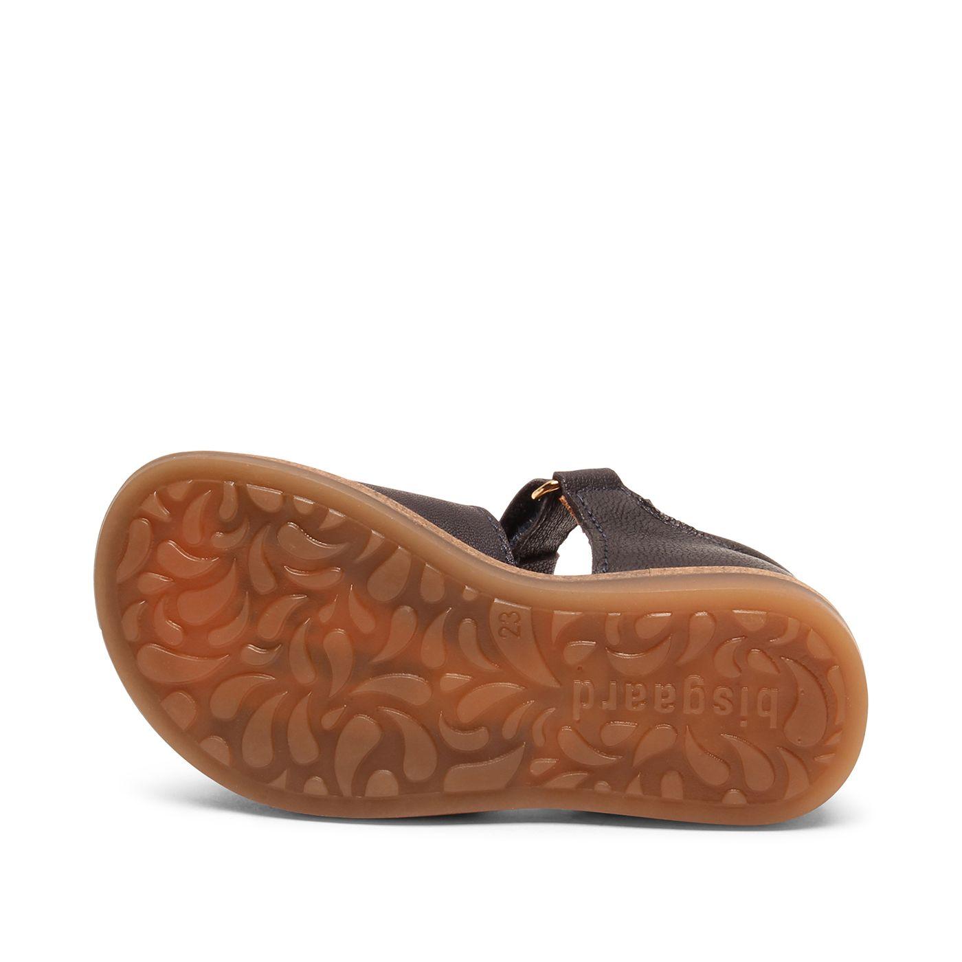 Bisgaard Cannie sandal, midnight, 31