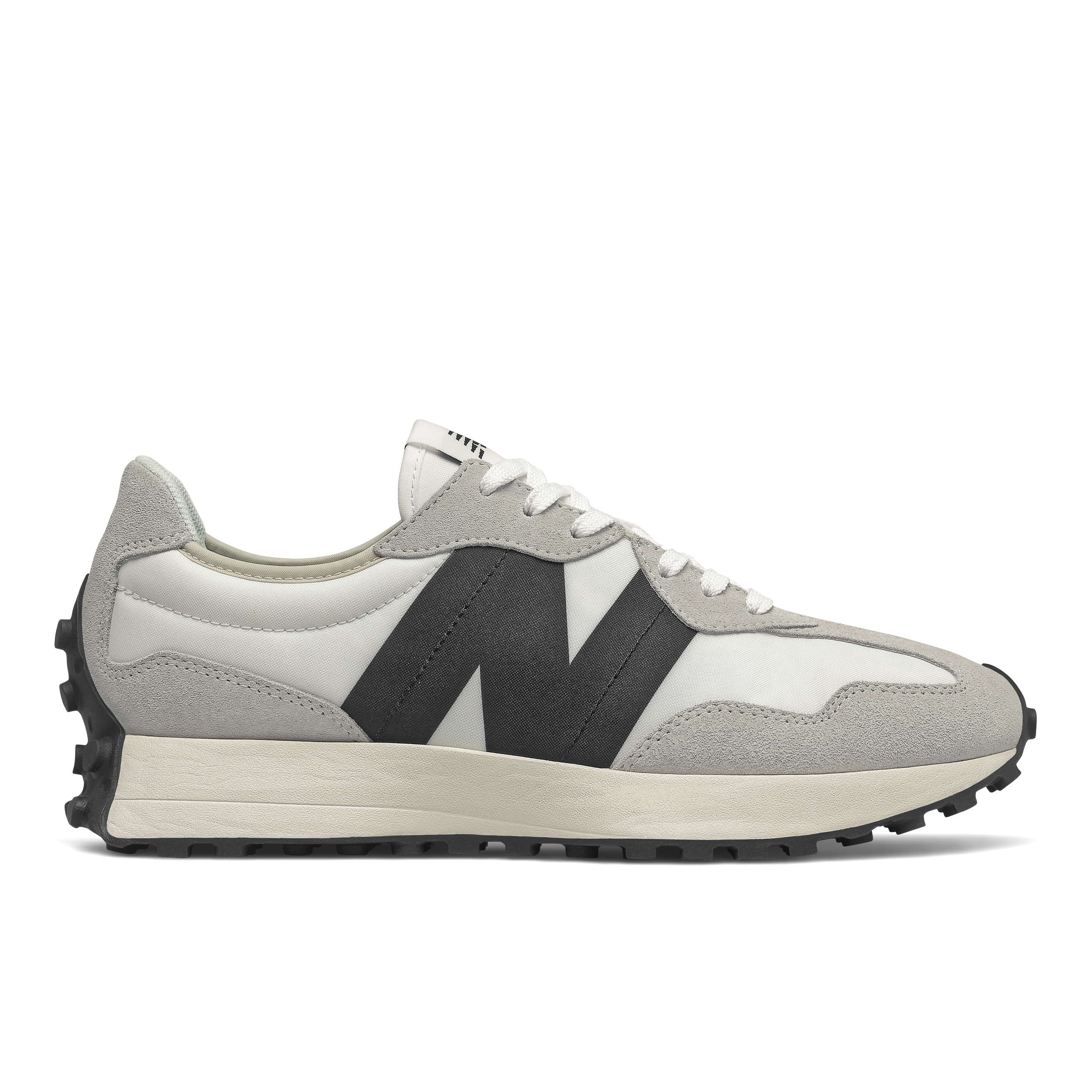 New Balance MS327FE sneakers
