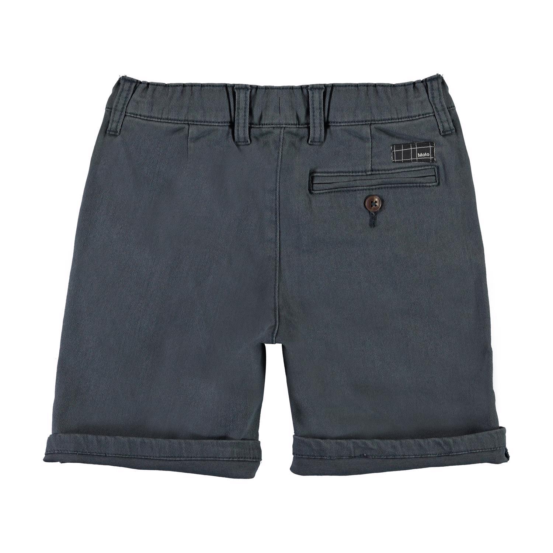 Molo Ajvin shorts, Summer night, 113