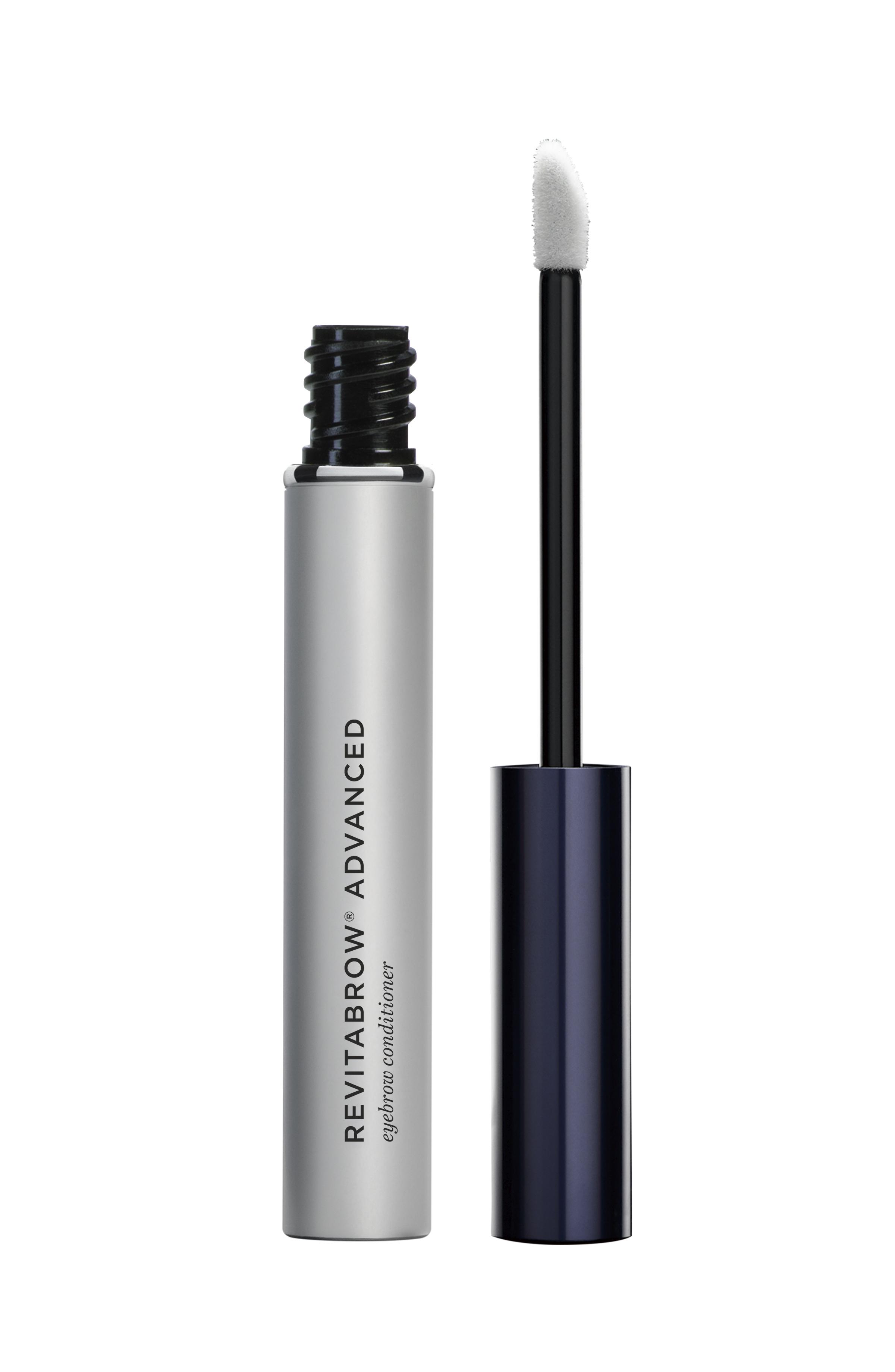 Revitalash Eyebrow Conditioner, 3 ml