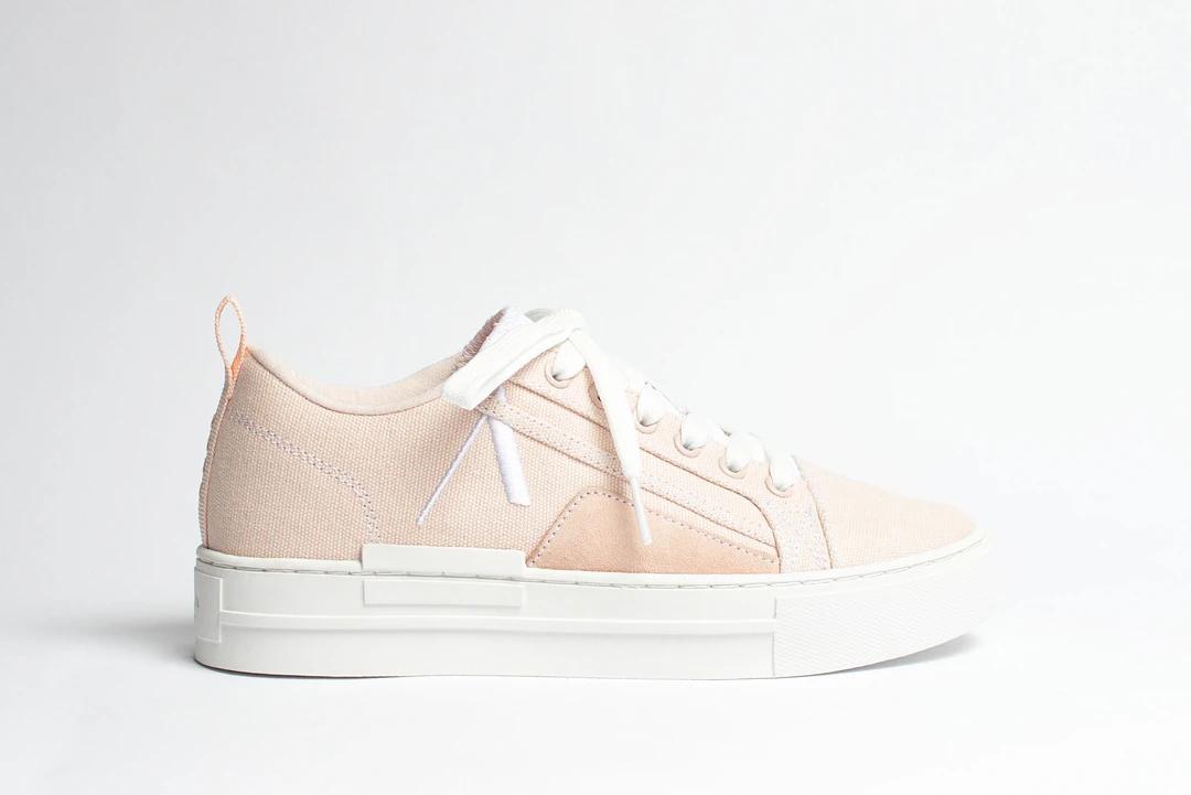 ARKK Copenhagen Sommr Canvas sneakers
