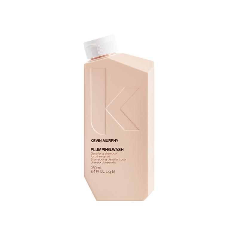 Kevin Murphy Plumping Wash Shampoo, 250 ml