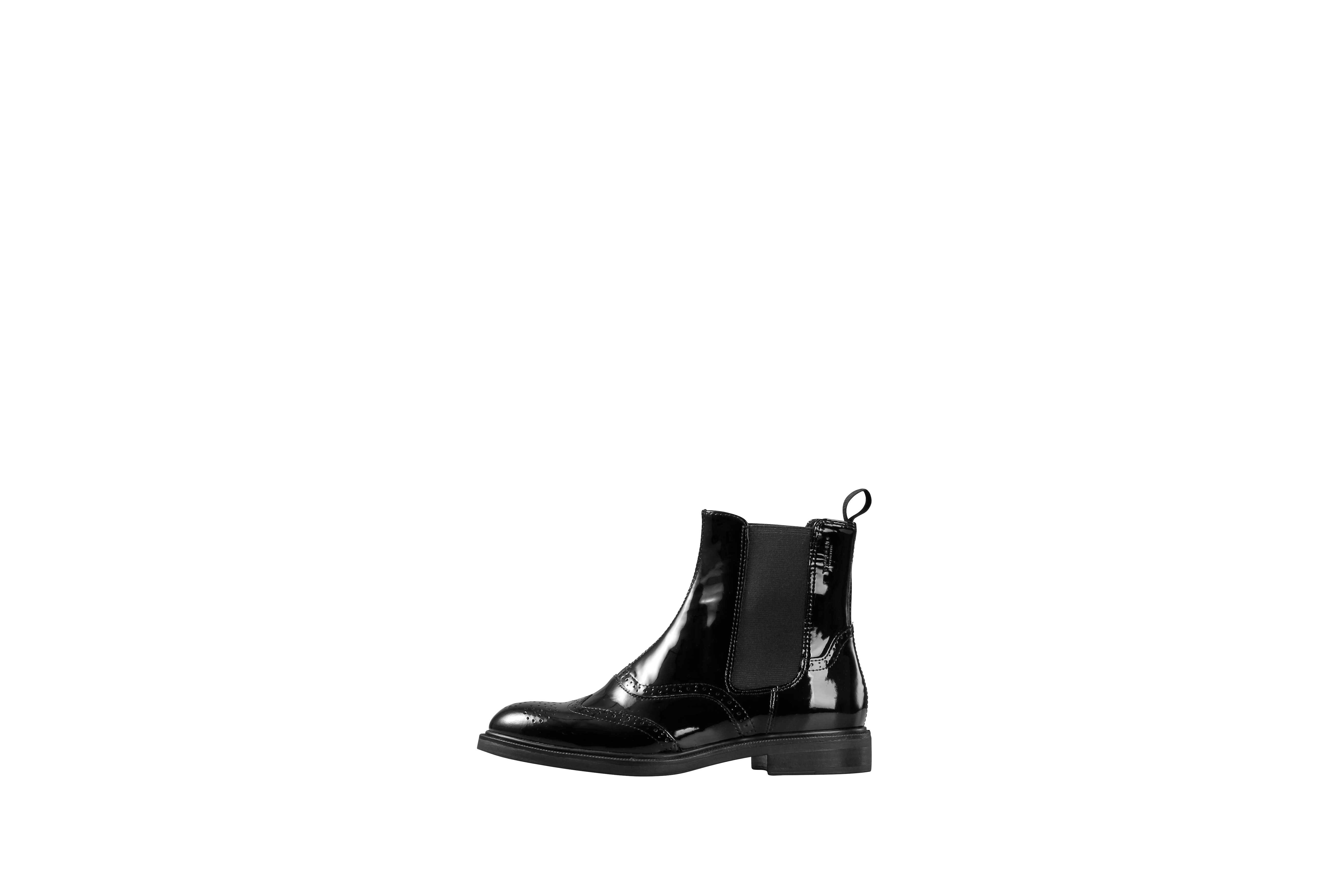 Vagabond Amina støvle