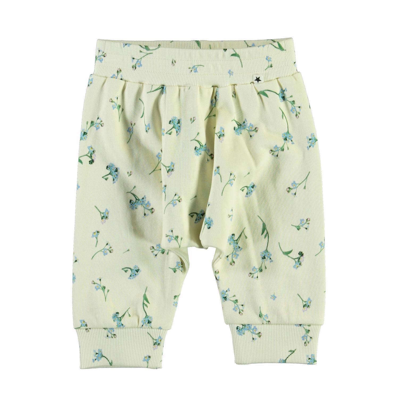 Molo Sona bukser