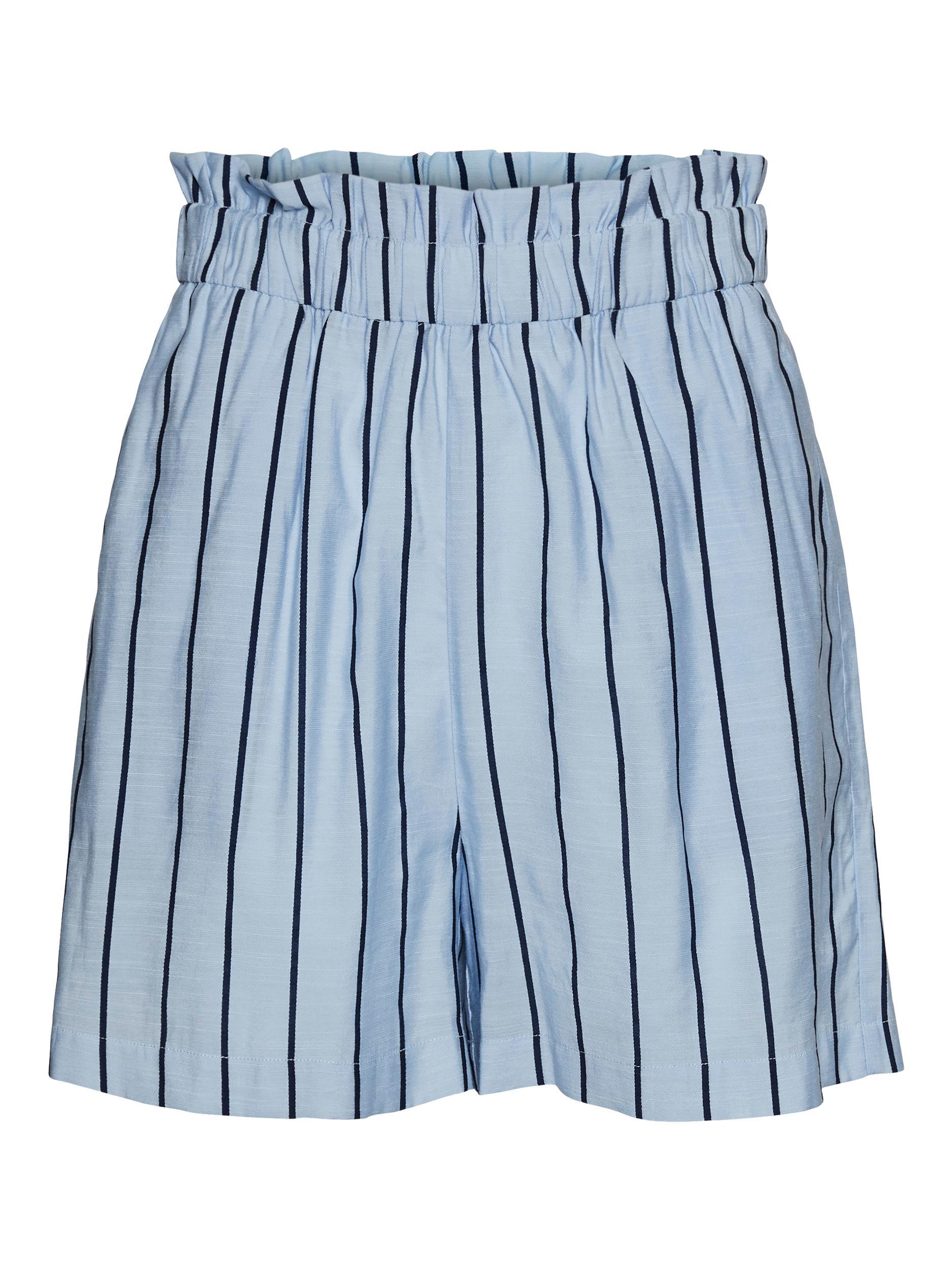 Vero Moda Wilma shorts