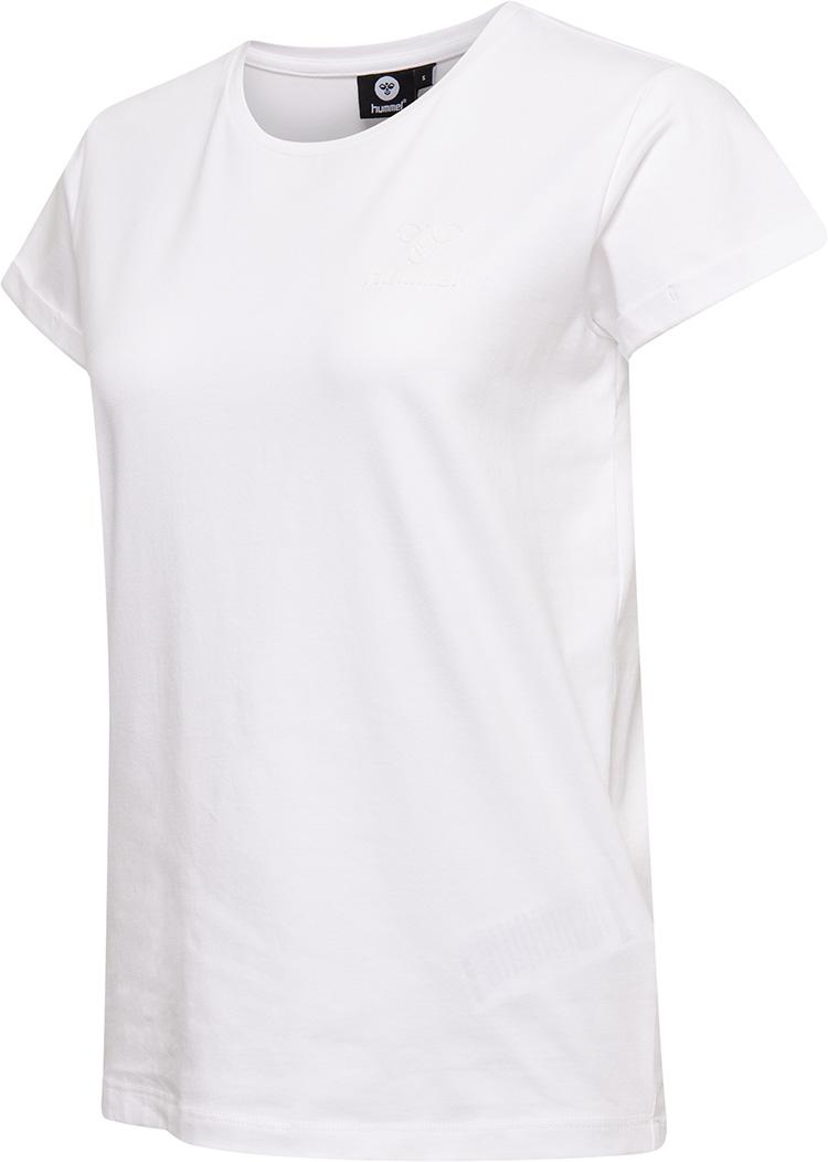 Hummel Isobella S/S t-shirt