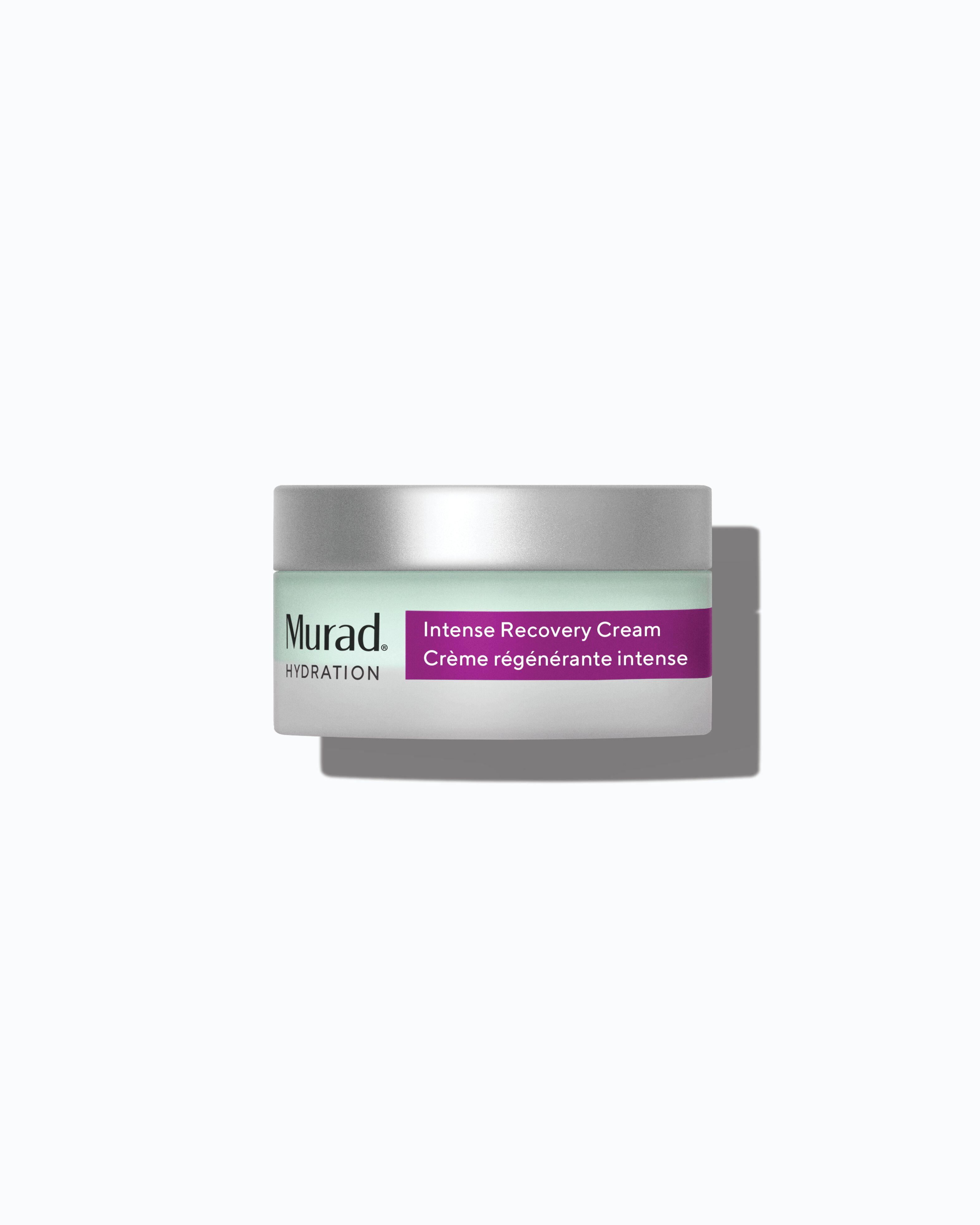Murad Hydration Intense Recovery Cream, 50 ml