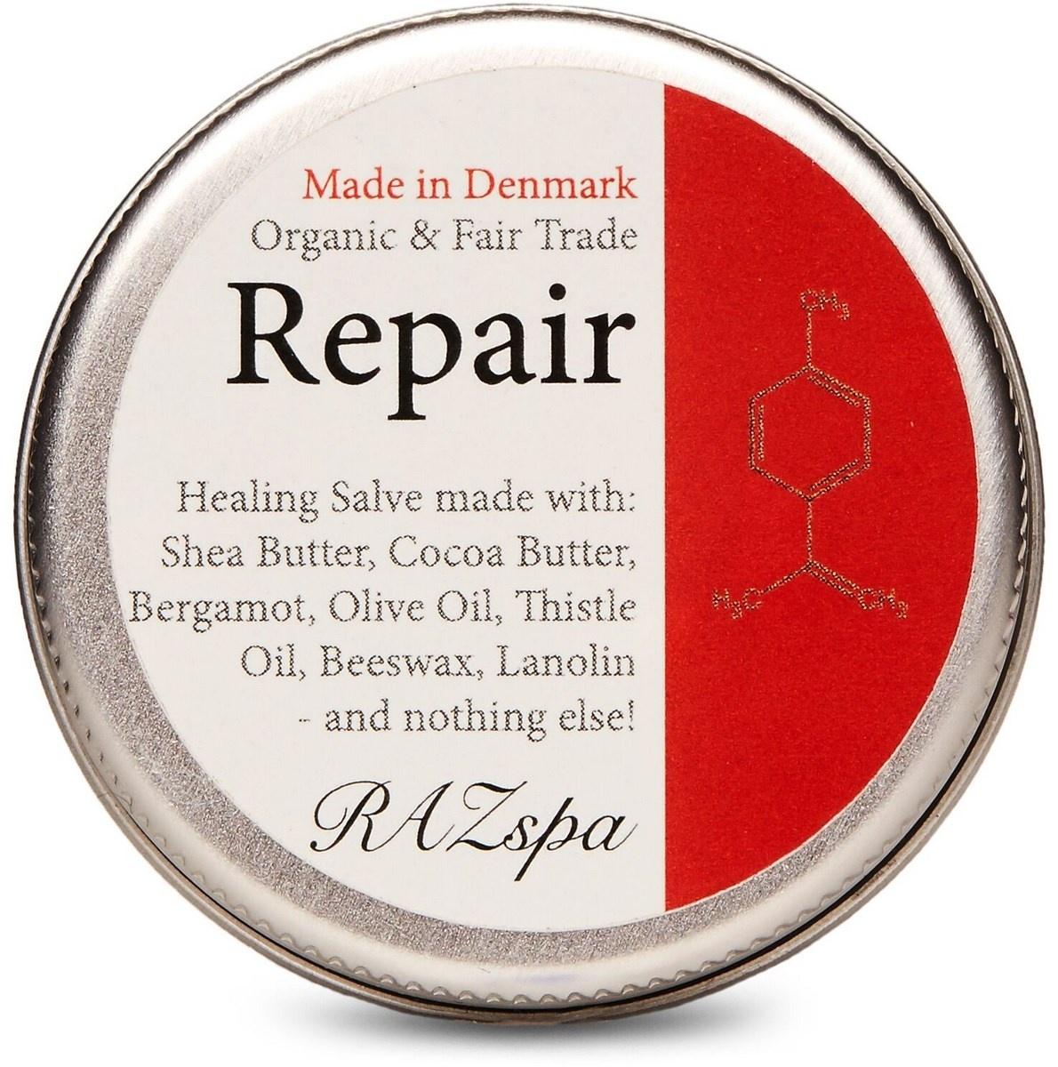 RAZspa Repair, 15 ml