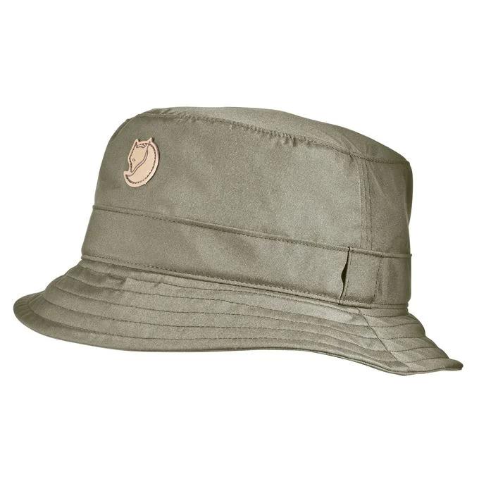 Fjällræven Kiruna hat