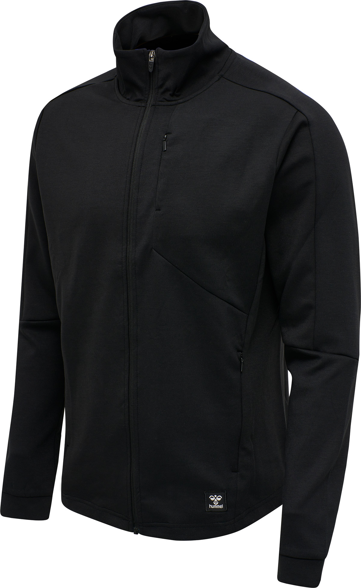 Hummel Tropper zip jacket