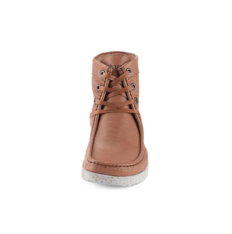 Nature Footwear Asta Veg støvle, blush, 40