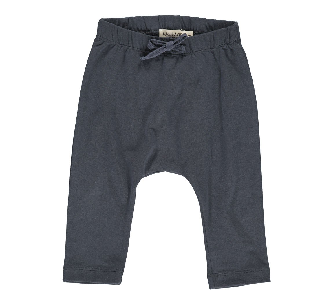MarMar Pico bukser