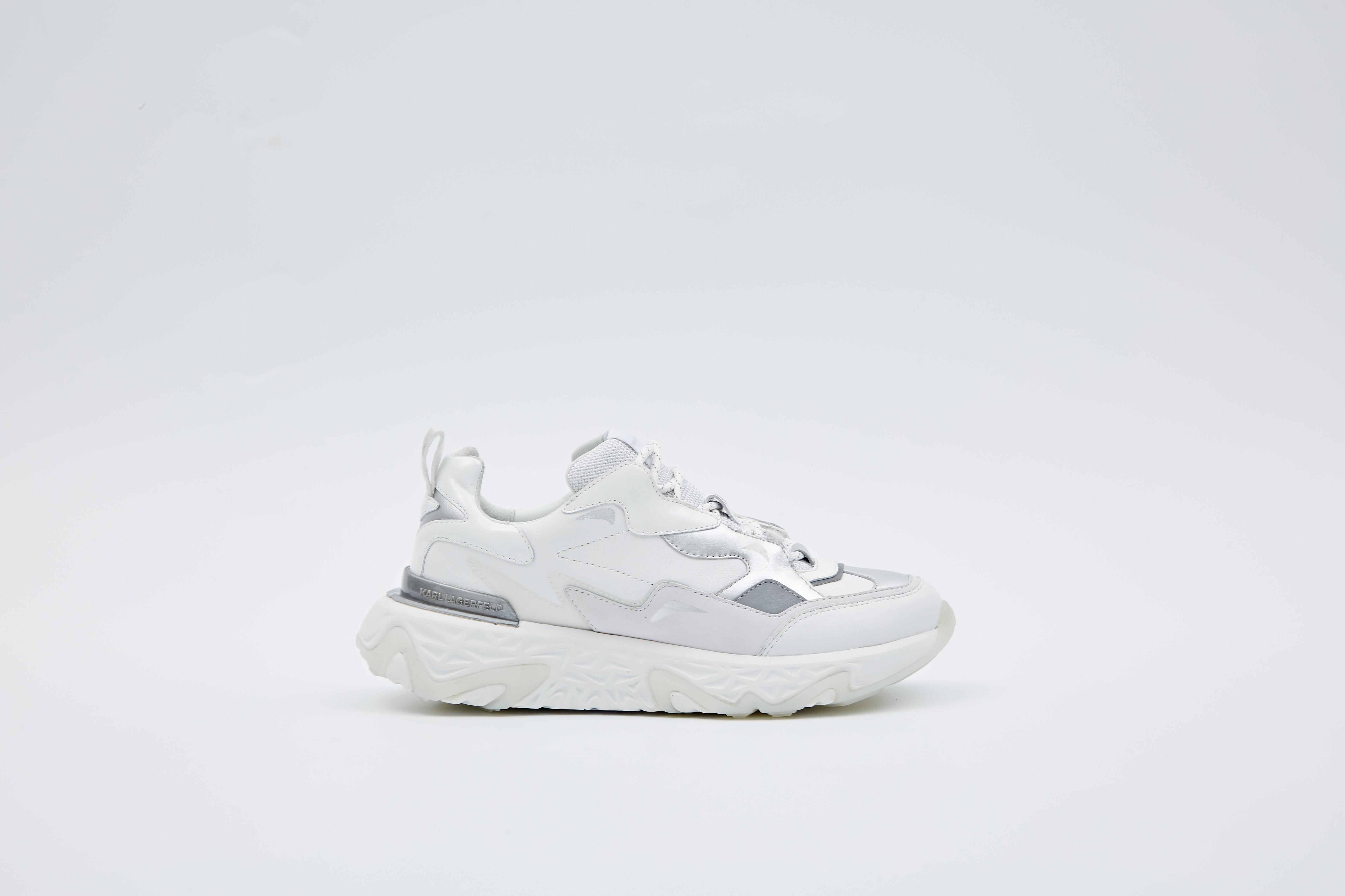 Karl Lagerfeld KL62420 sneakers
