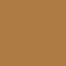 Sandstone Touch Up Veil Concealer, C25
