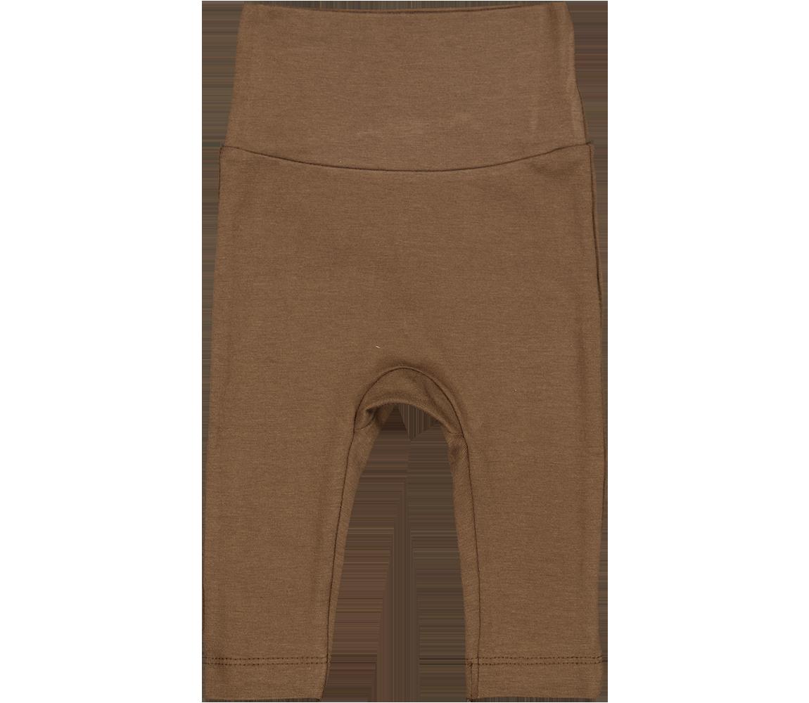 MarMar Piva bukser, earth, 50 cm