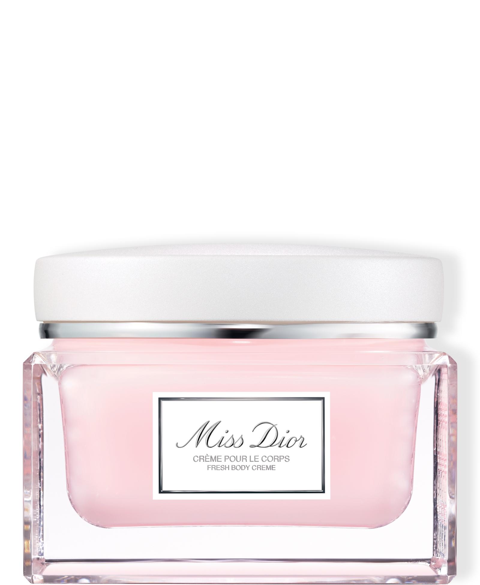 DIOR Miss Dior Body Creme, 150 ml