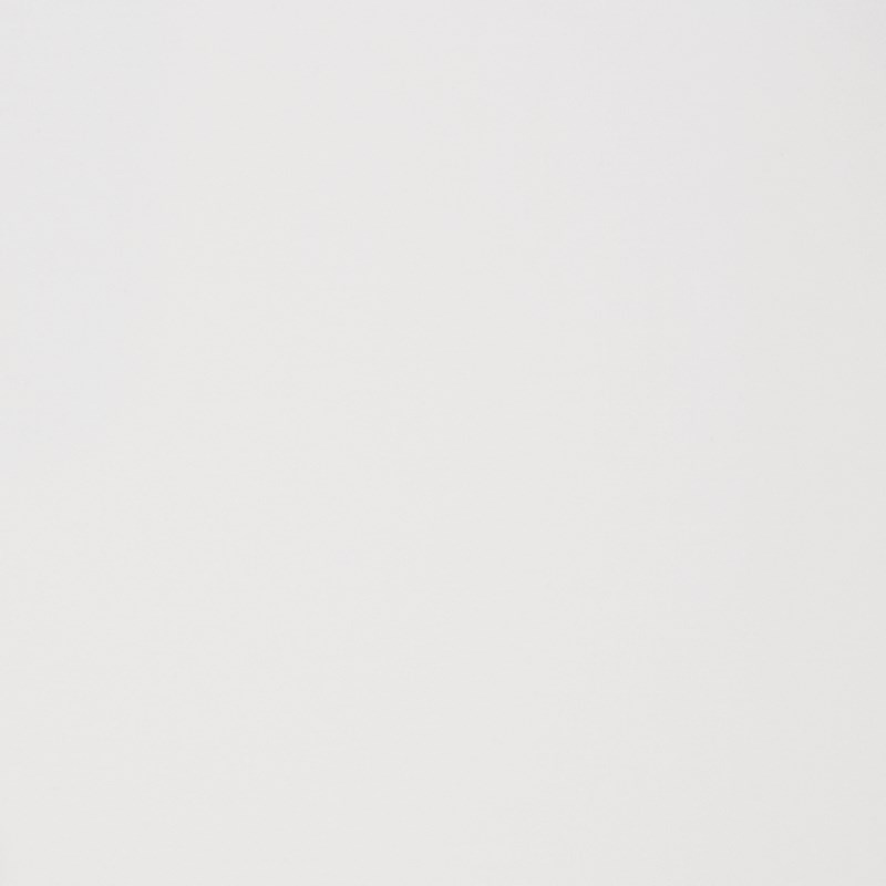 Juna Percale kuvertlagen, 140x200 cm, white