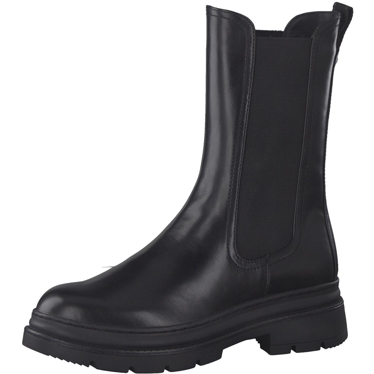 Tamaris 25452 støvle