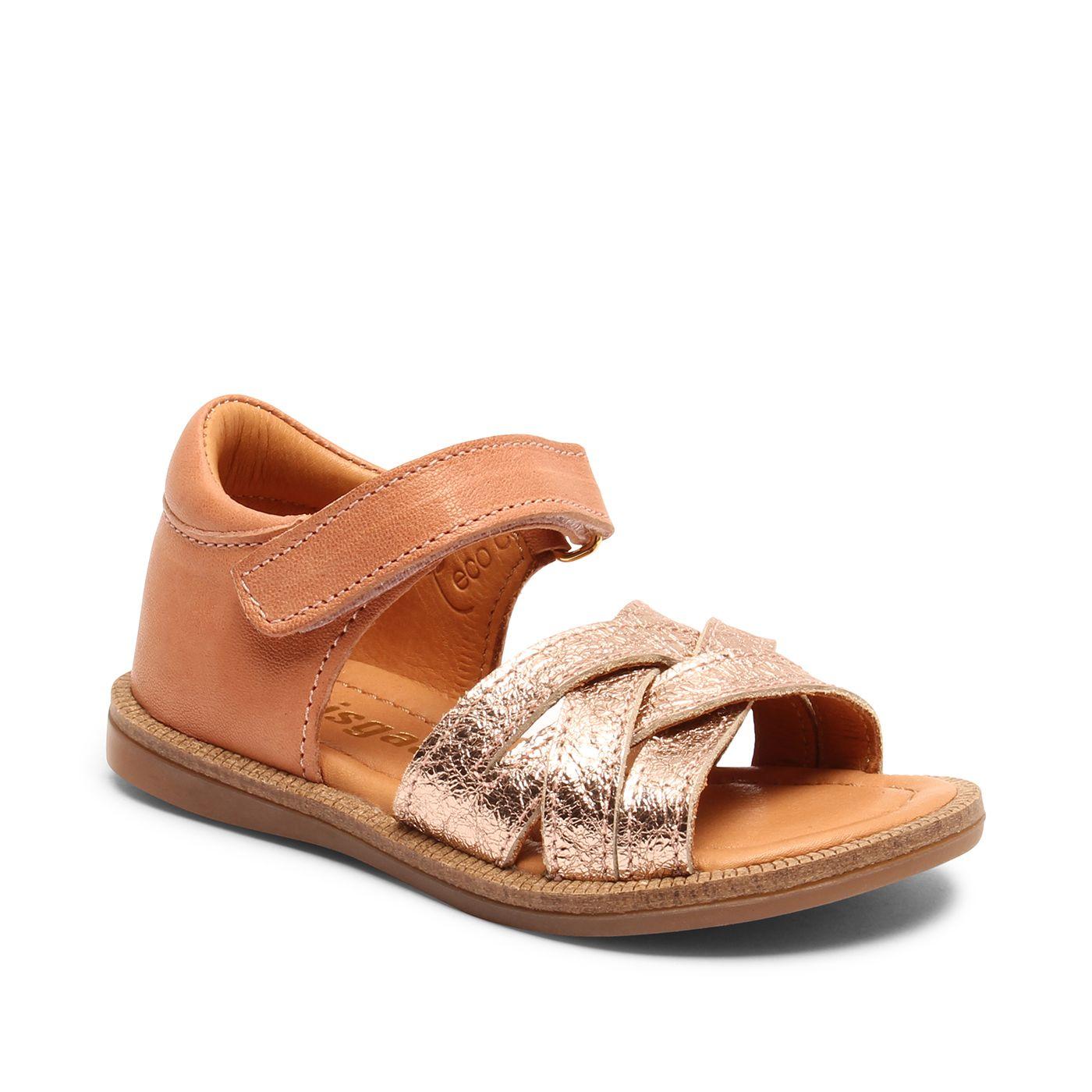 Bisgaard Cannie sandal