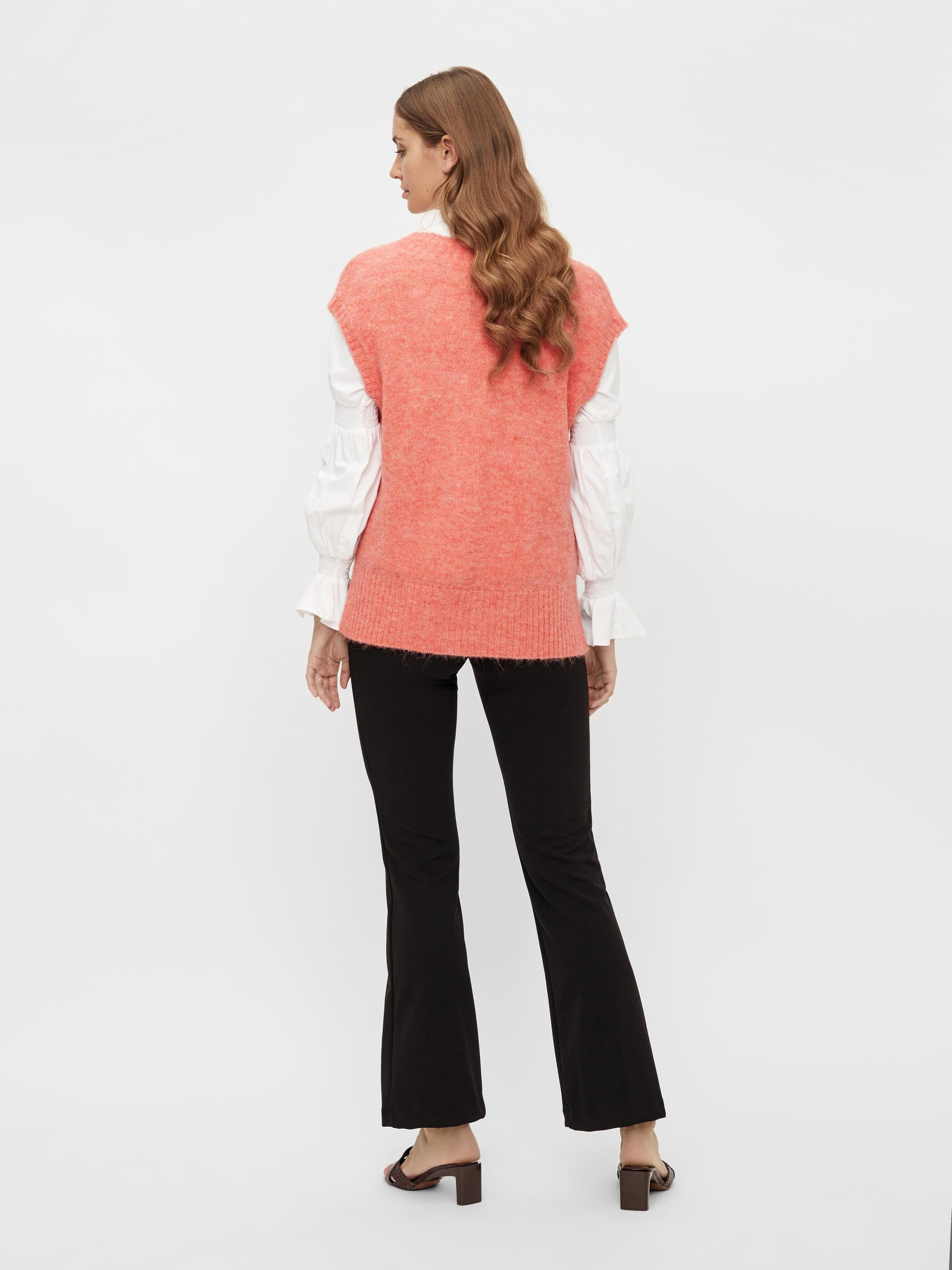Y.A.S Apple strikvest, crabapple, small