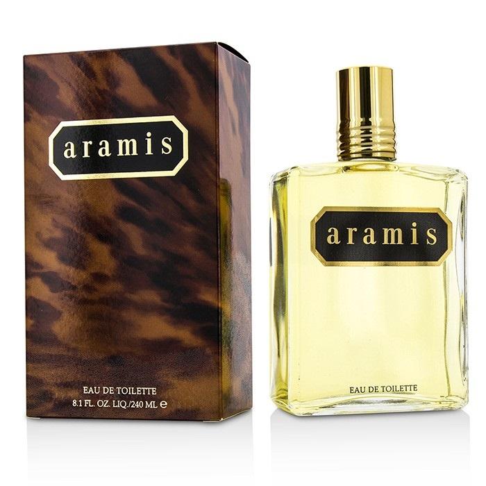Aramis Classic EDT, 240 ml