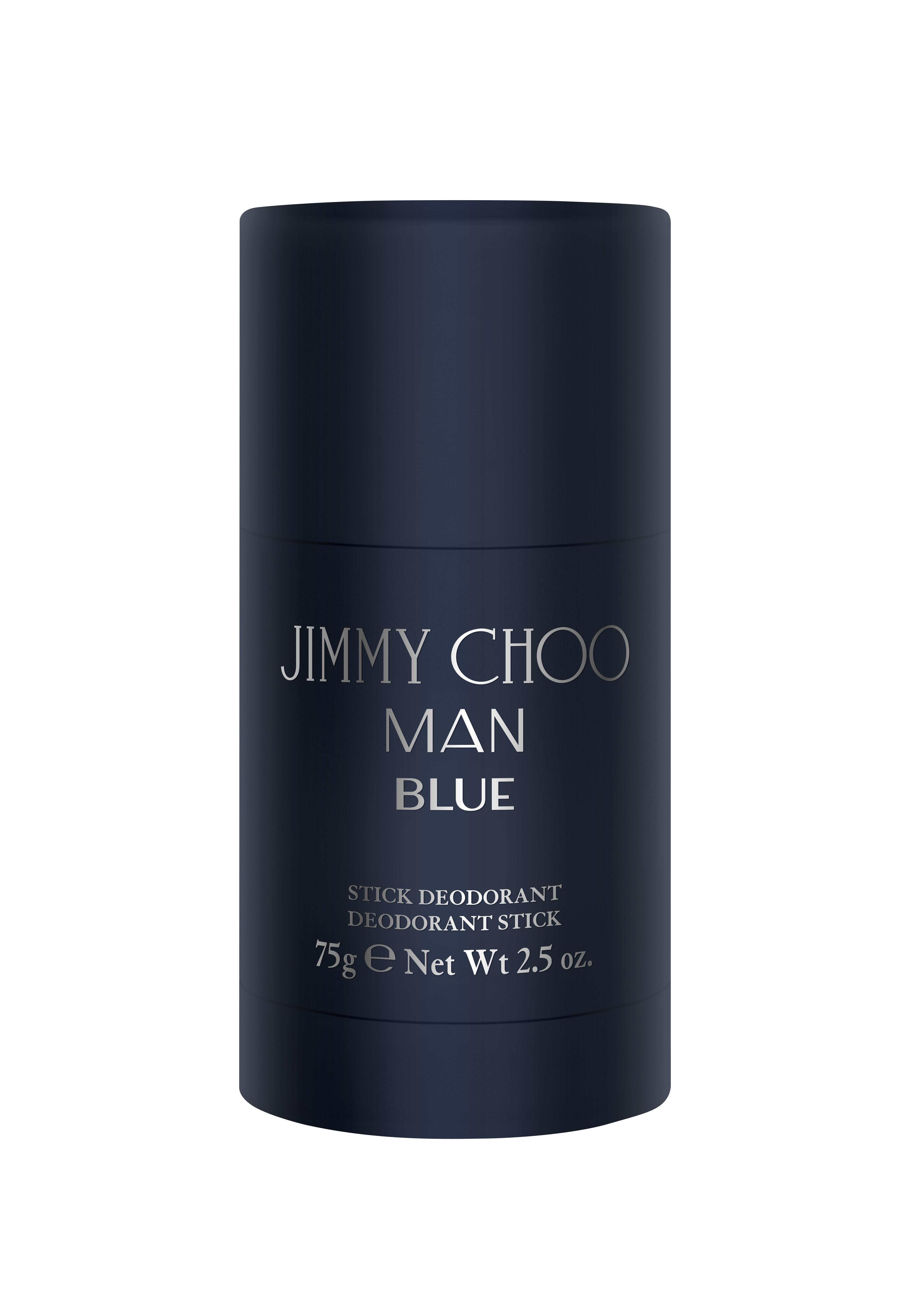 Jimmy Choo Man Blue Deodorant Stick, 75 ml