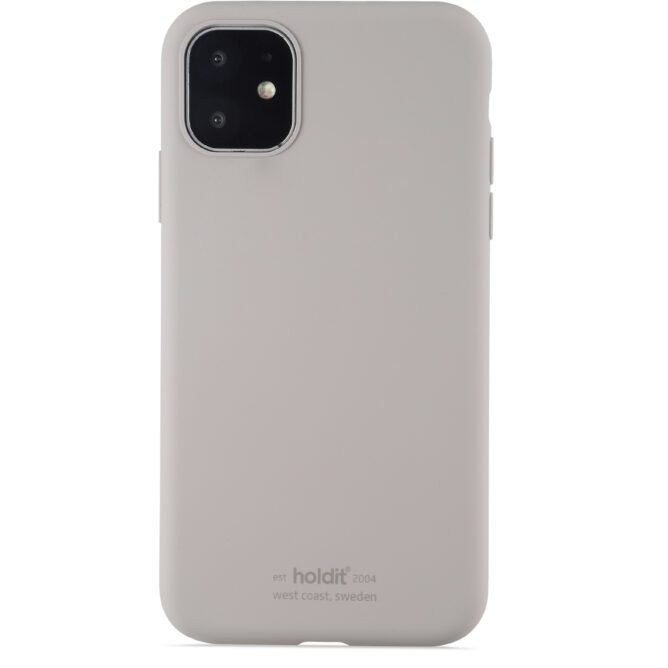 Holdit Mobilcover iPhone 11