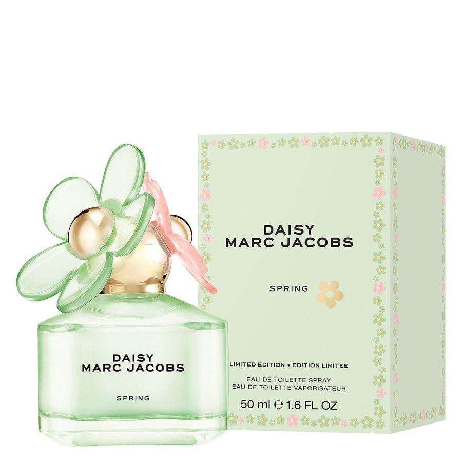 Marc Jacobs Daisy Spring EDT, 50 ml
