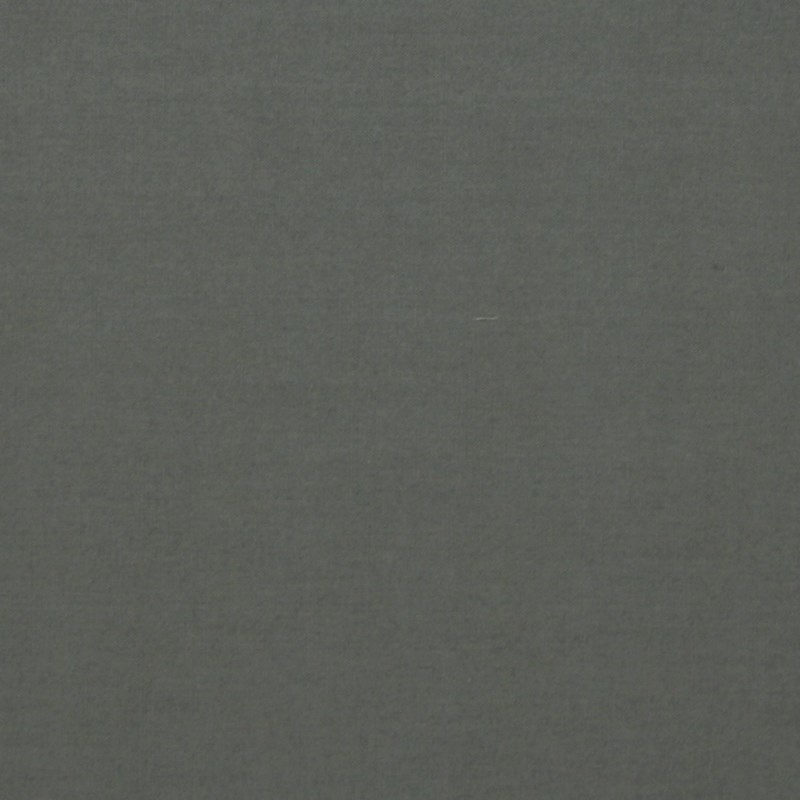 Juna Percale kuvertlagen, 160x200 cm, grey