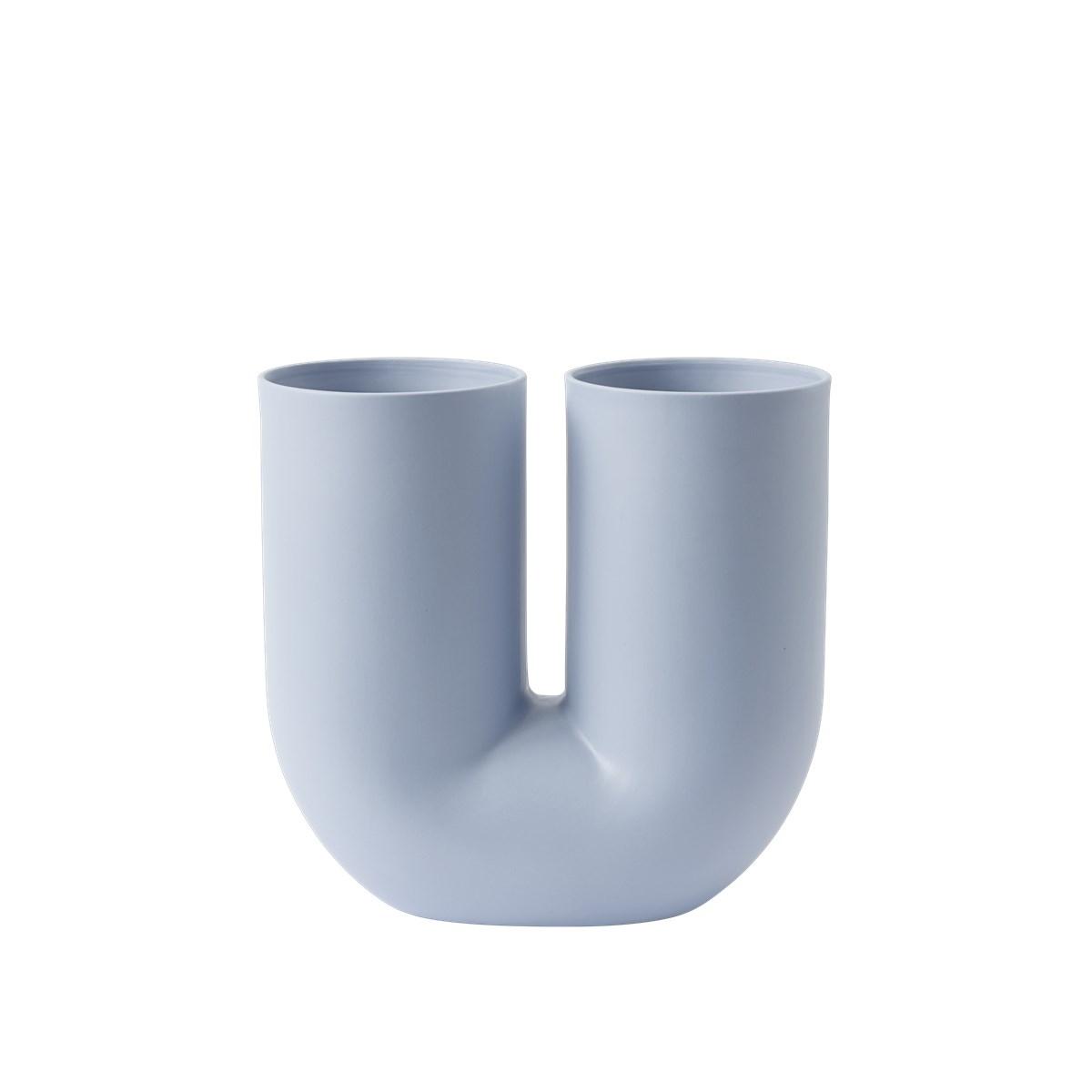 Muuto Kink vase, 26 cm