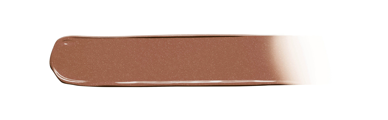 Yves Saint Laurent Rouge Volupté Shine Oil-In-Stick Lipstick, 121