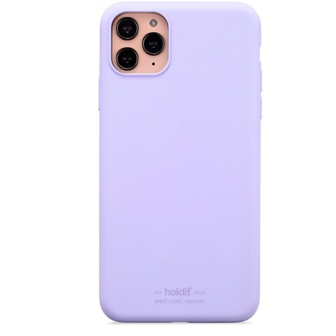 Holdit Mobilcover iPhone 11 Pro