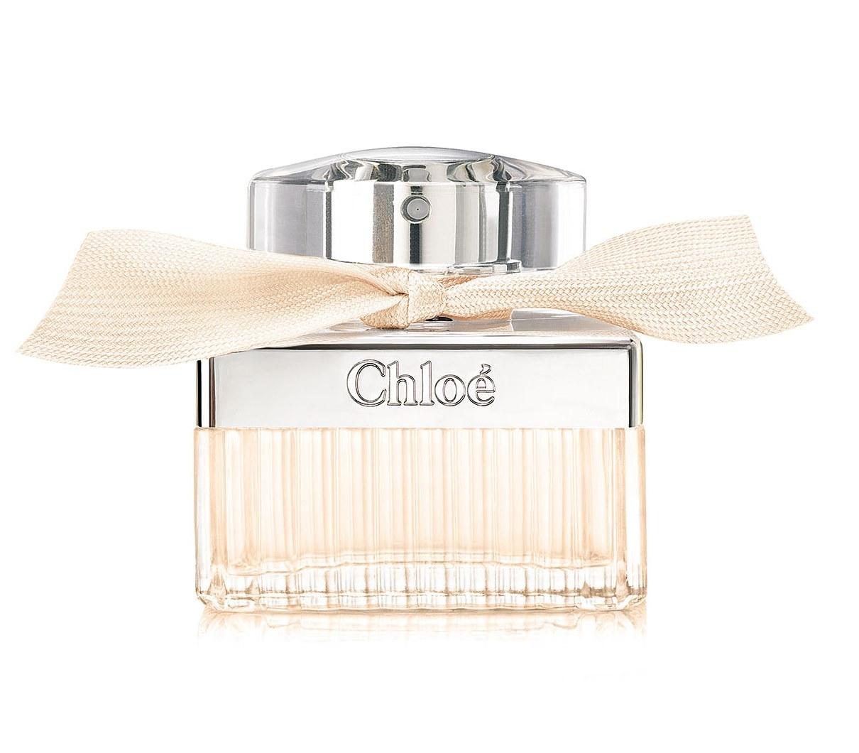 Chloé Fleur De Parfum EDP, 30 ml