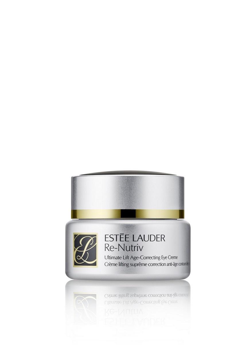 Estée Lauder Re-Nutriv Ultimate Lift Eye Creme, 15 ml