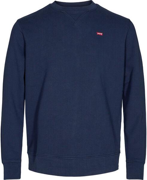 Levi's Original Crew Neck sweatshirt