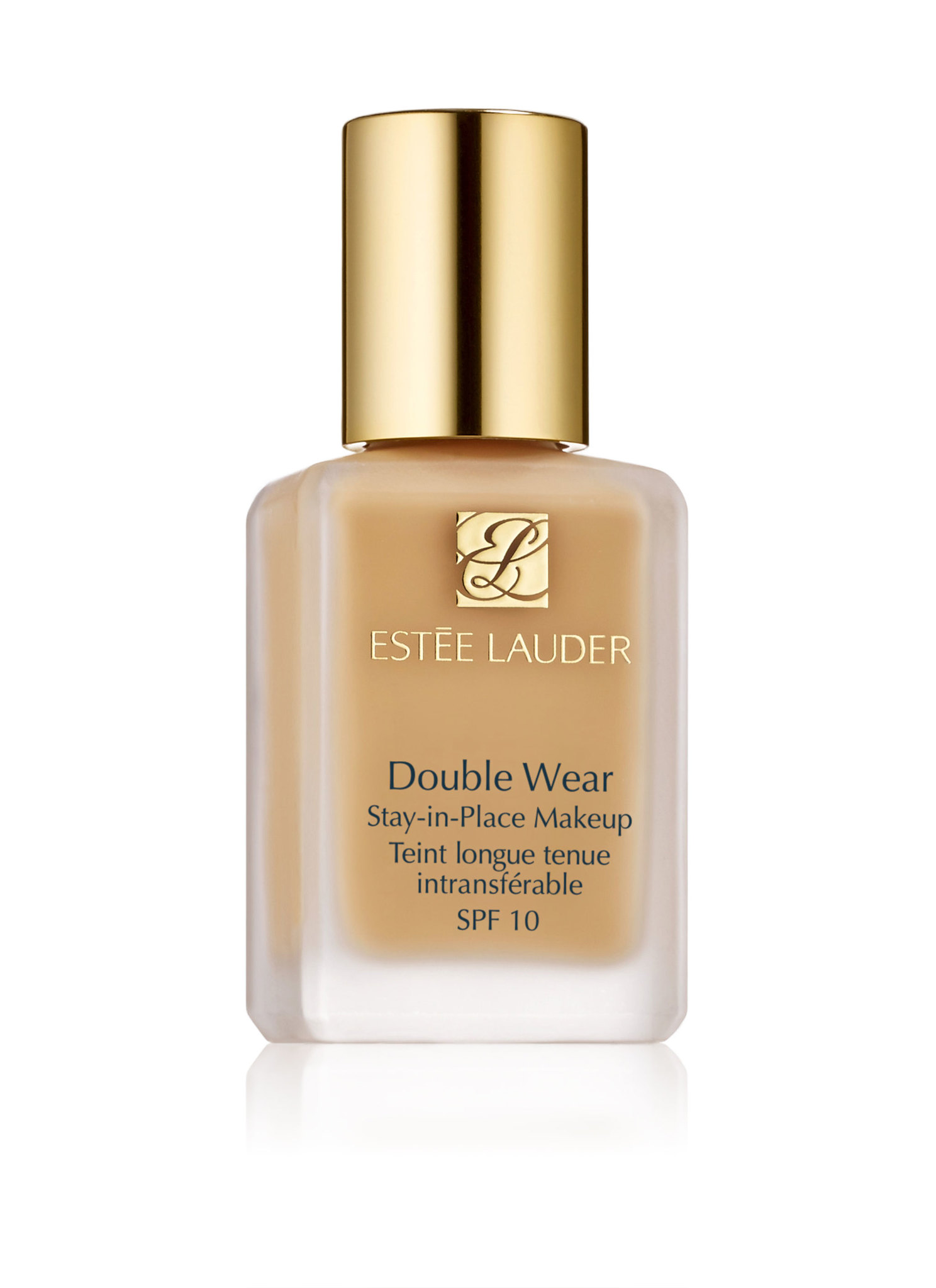 Estée Lauder Double Wear Stay-In-Place Makeup Foundation, 2N1 desert beige