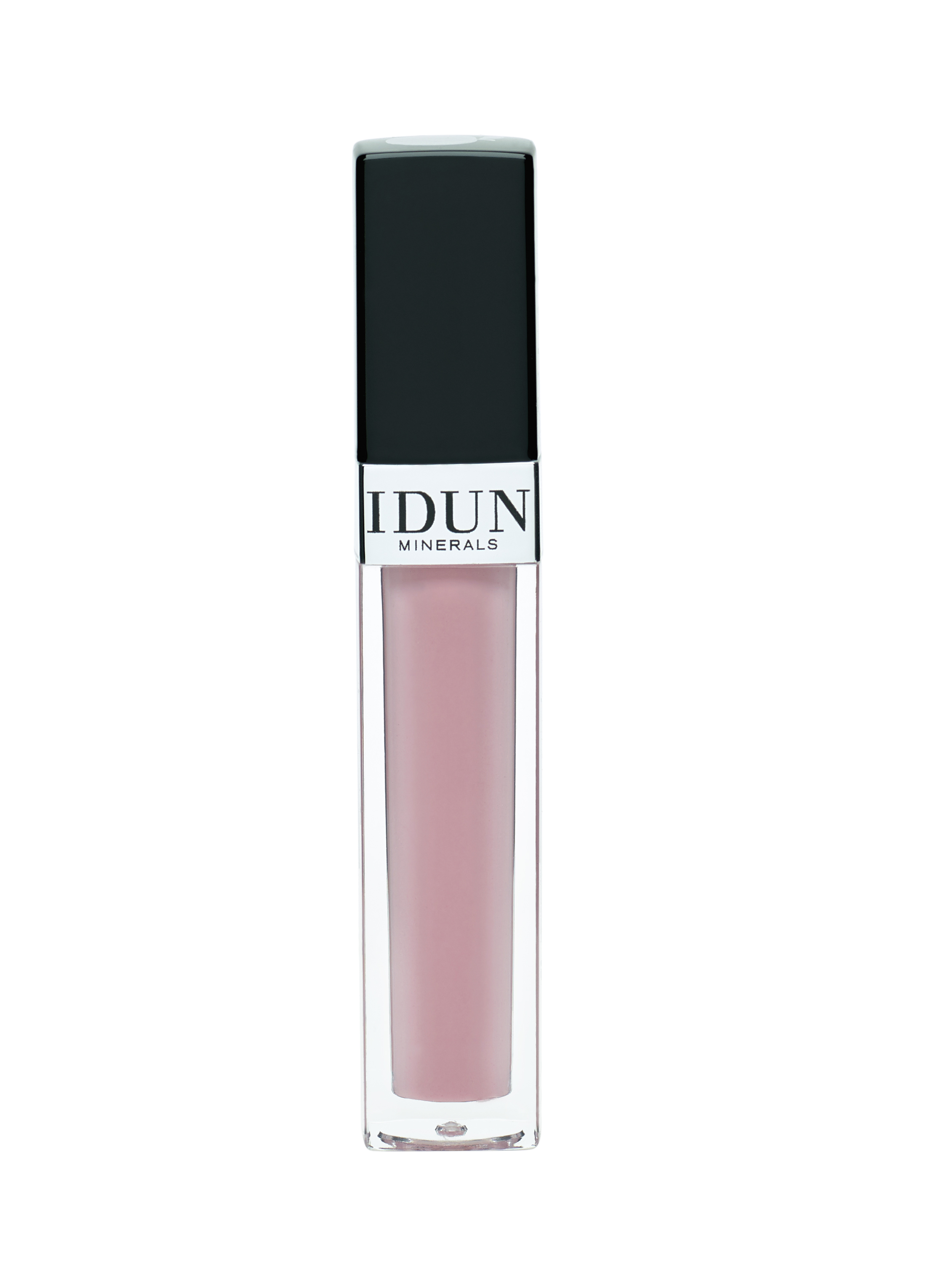 IDUN Minerals Lipgloss, agnes