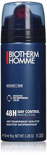 Biotherm Homme Day Control Deospray, 150 ml