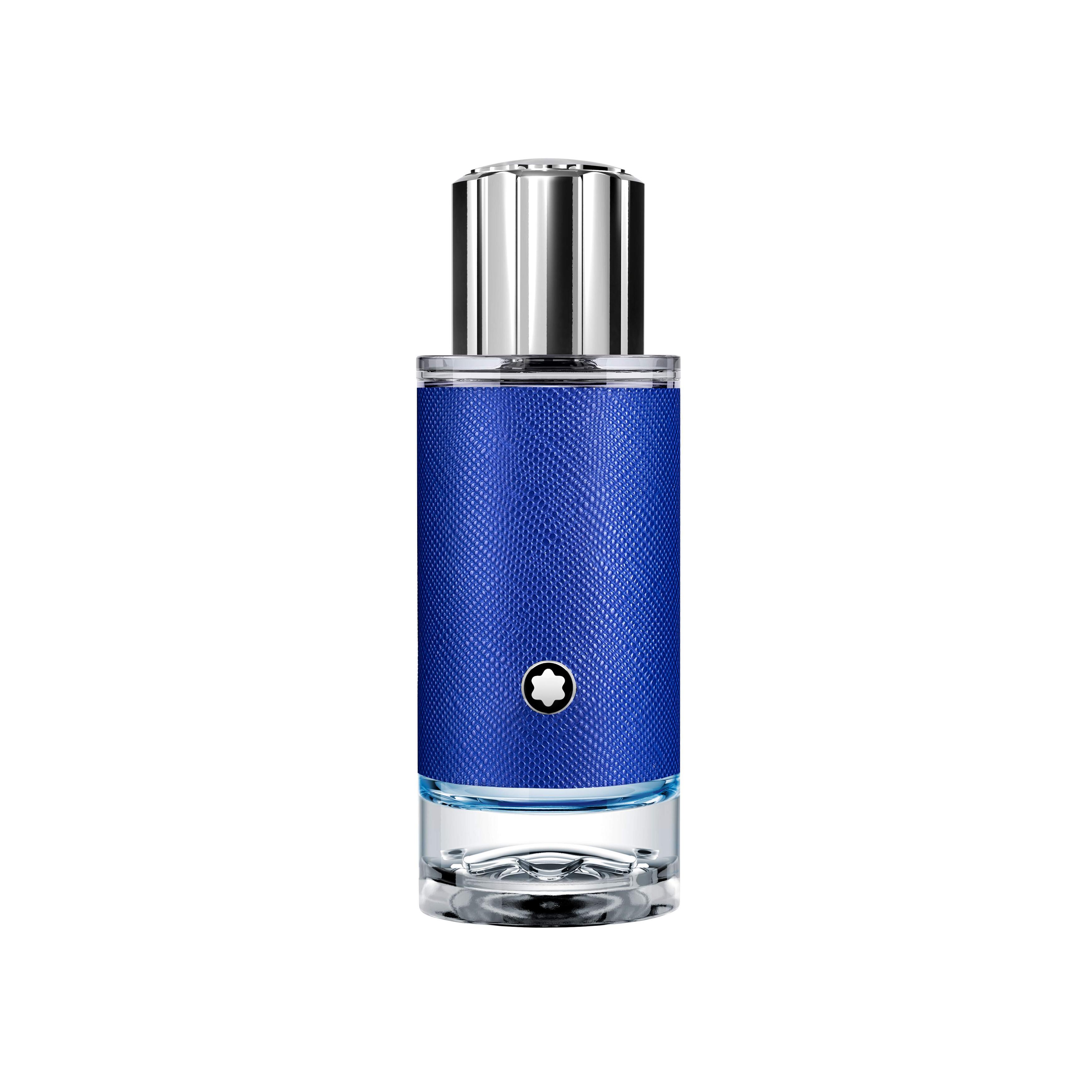 Mont Blanc Explorer Ultra Blue EDP, 30 ml