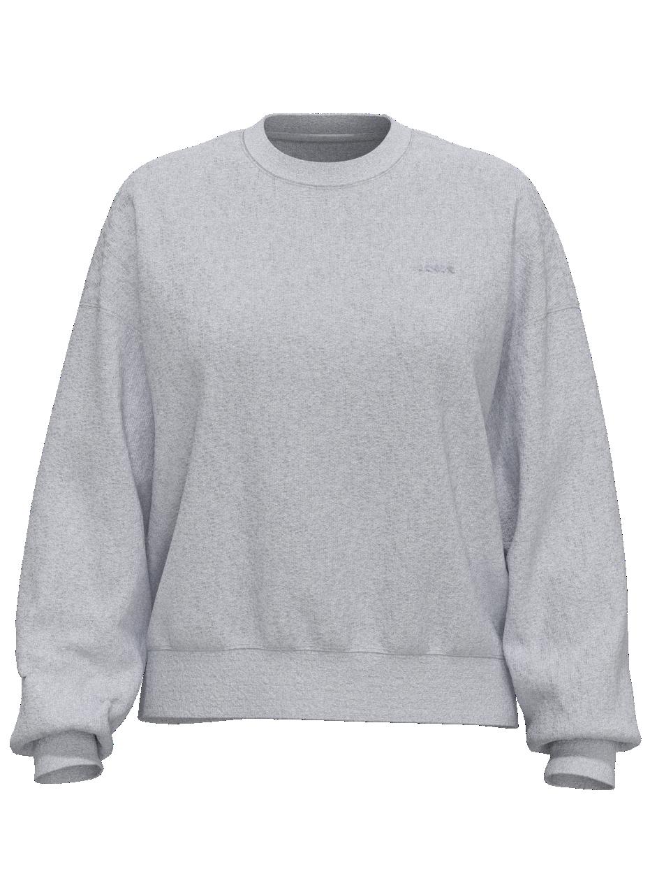 Levi's Standard Sweatshirt