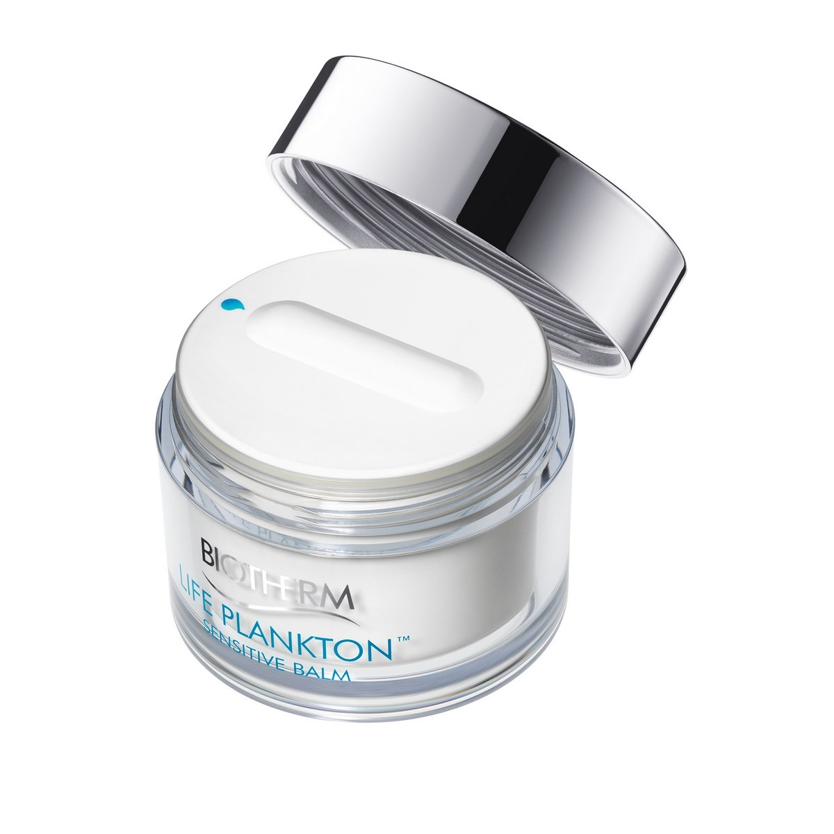 Biotherm Life Plankton Sensitive Balm, 50 ml