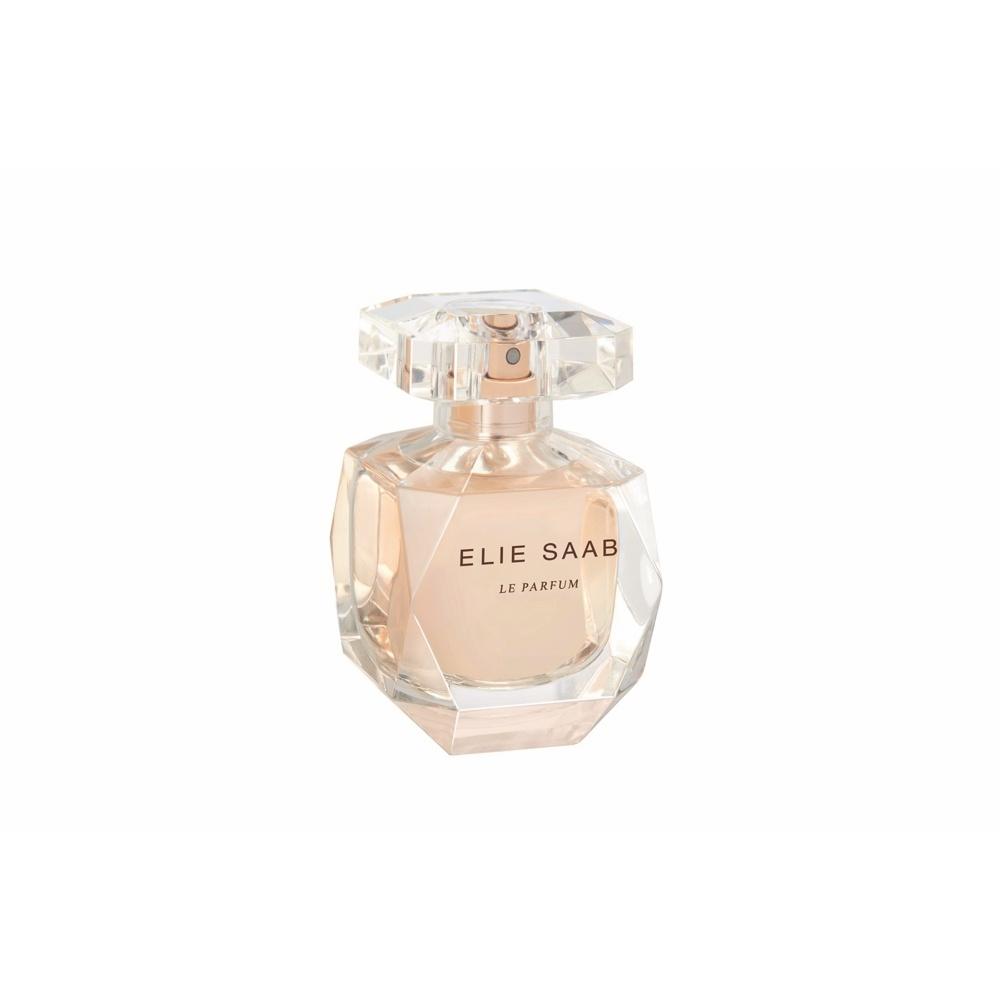 Elie Saab Le Parfum EDP, 50 ml