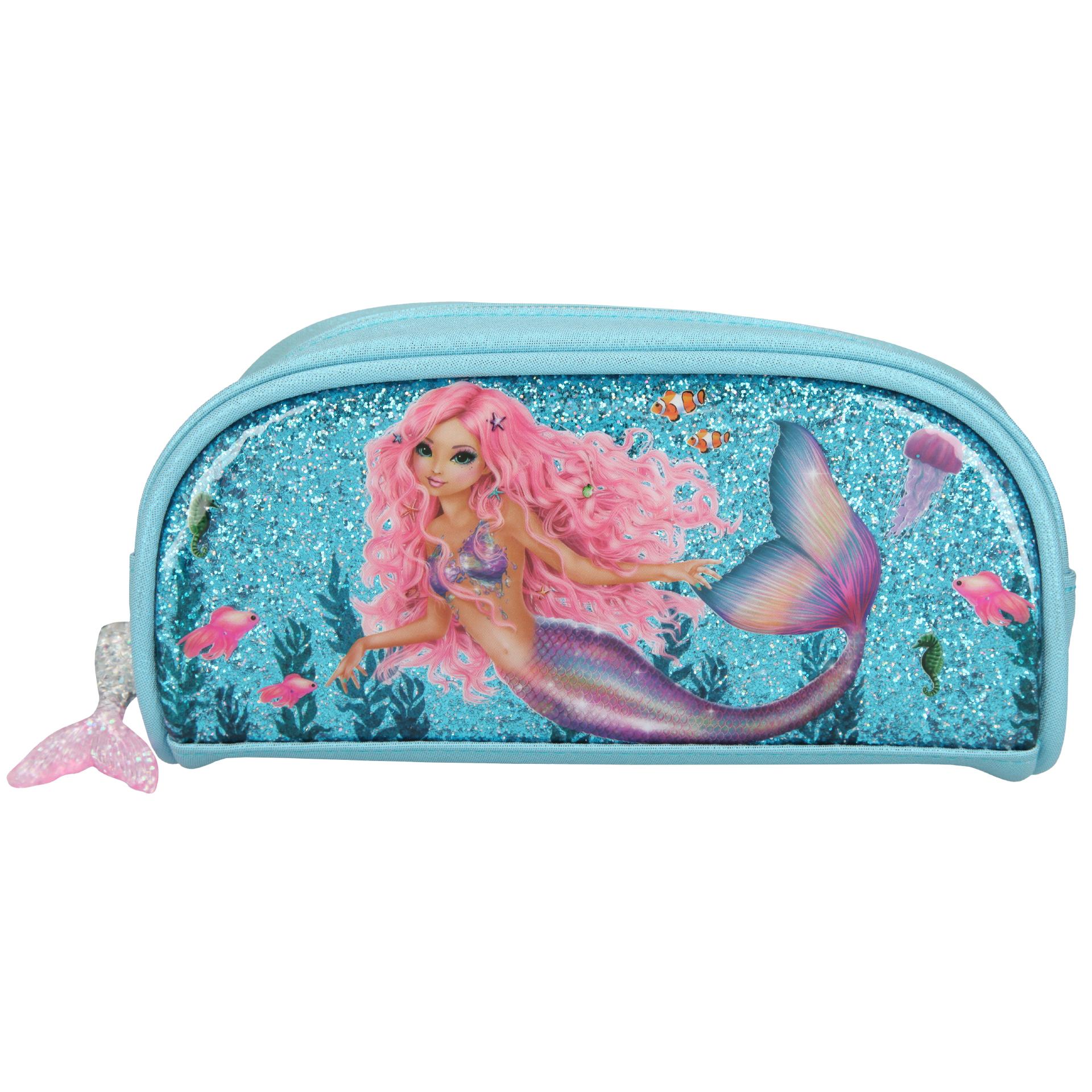 Fantasy Model penalhus, Mermaid