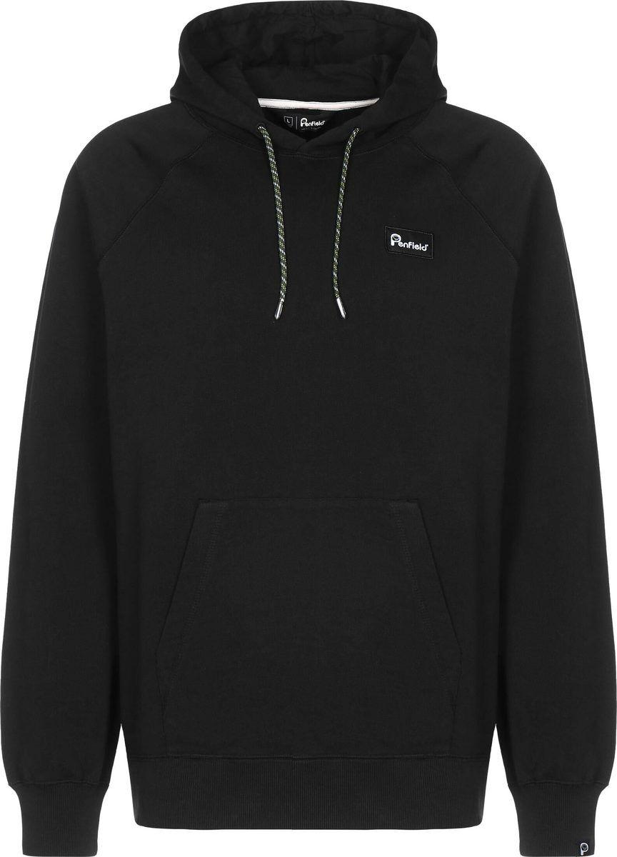 Penfield Norwalk hoodie