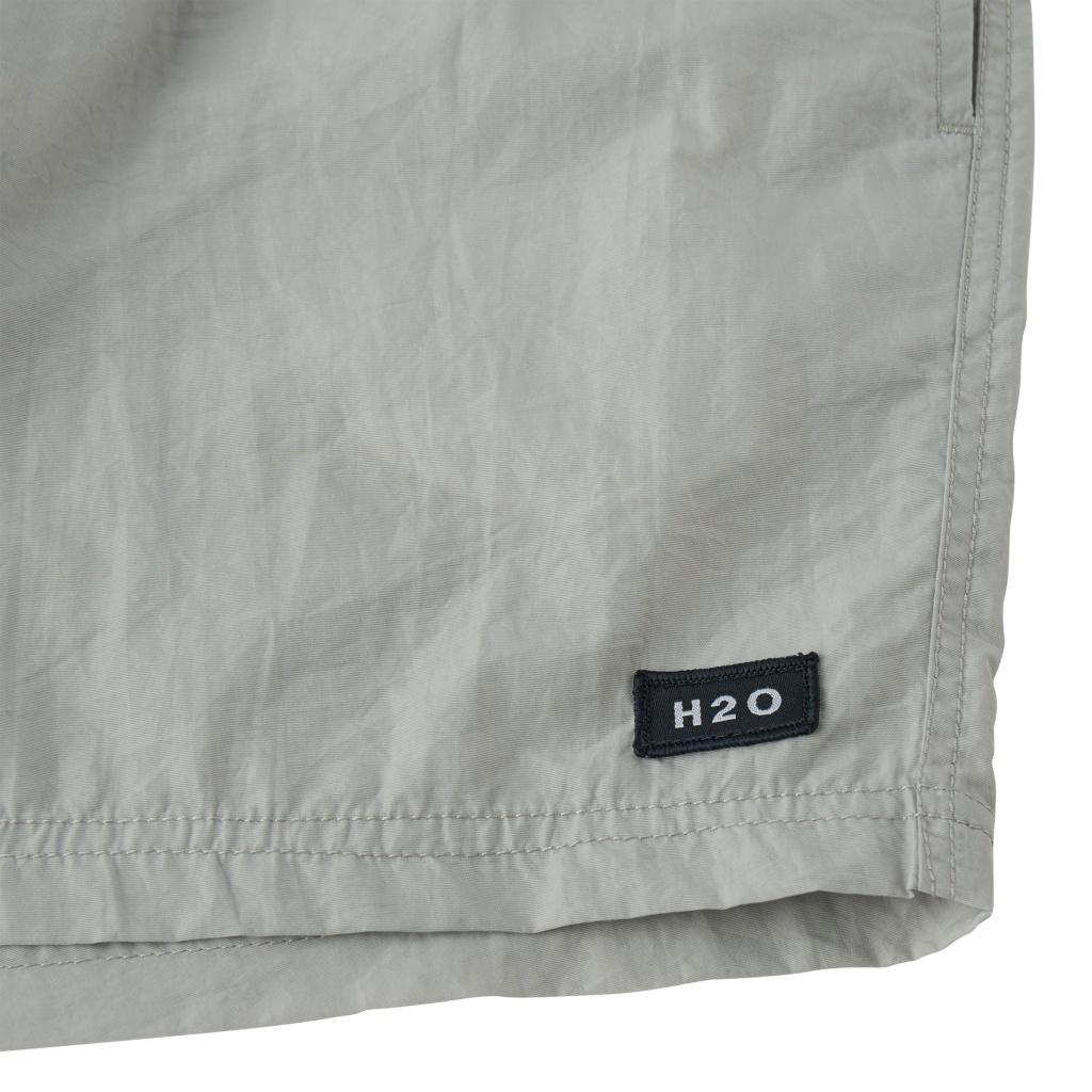 H2O Leisure Swim shorts, light grey, xx-large