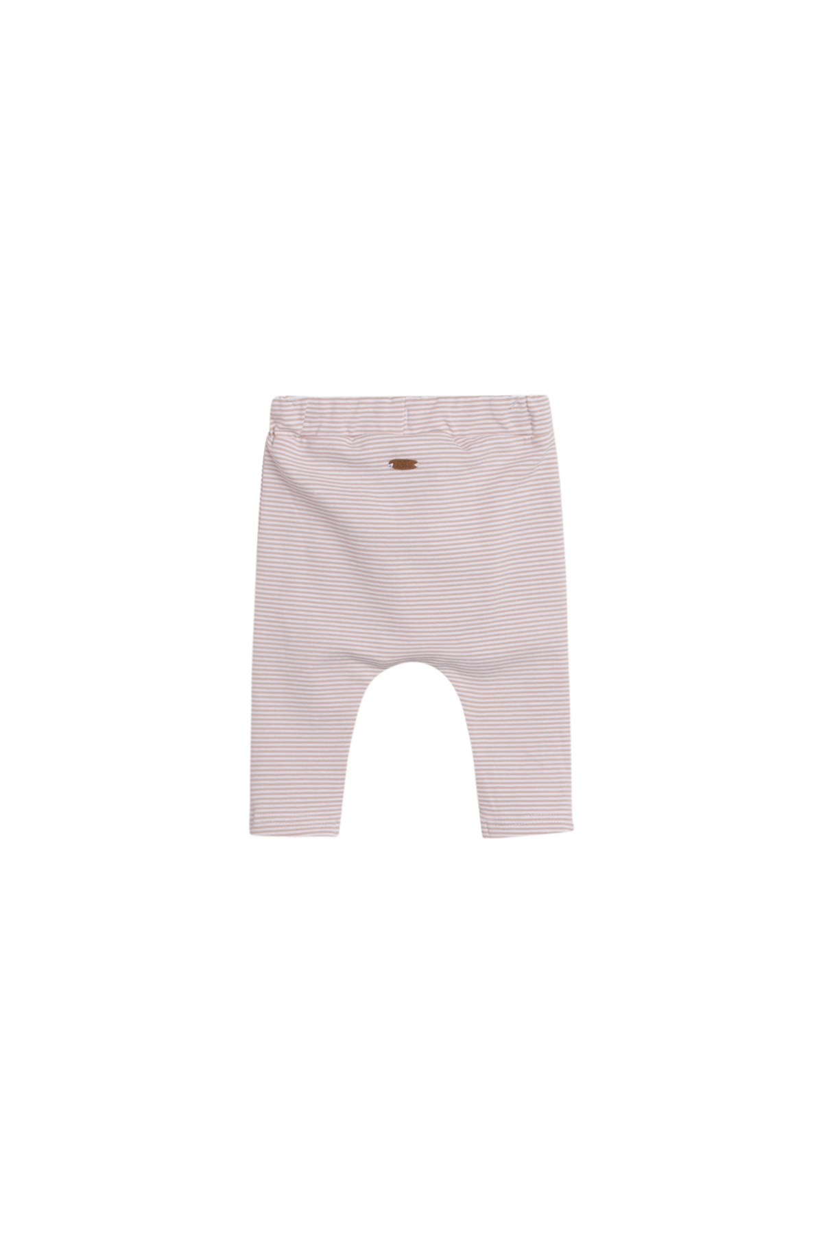 Hust and Claire Gill joggingbukser, Desert red, 62