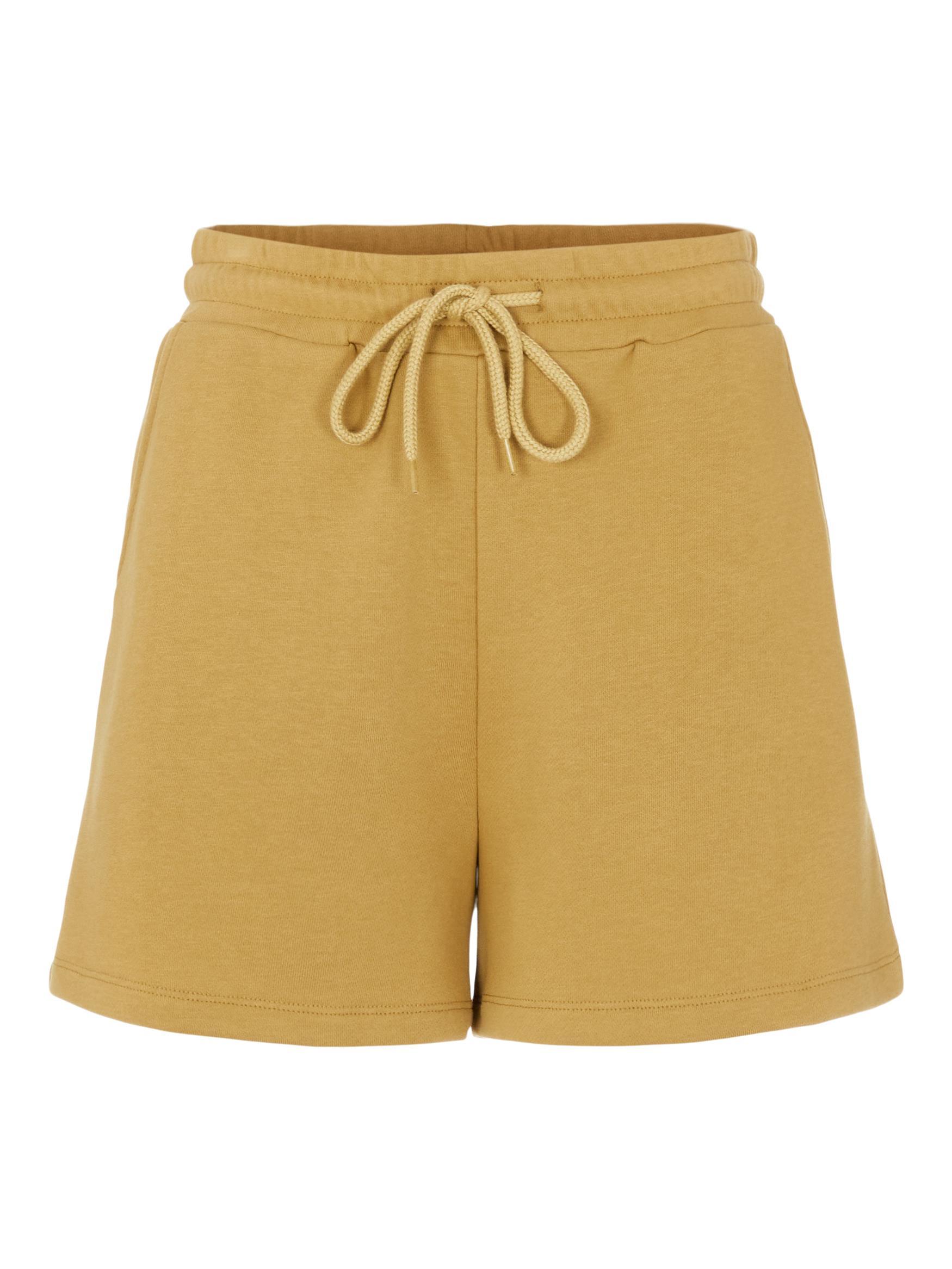 Pieces Chilli Summer shorts, khaki, medium