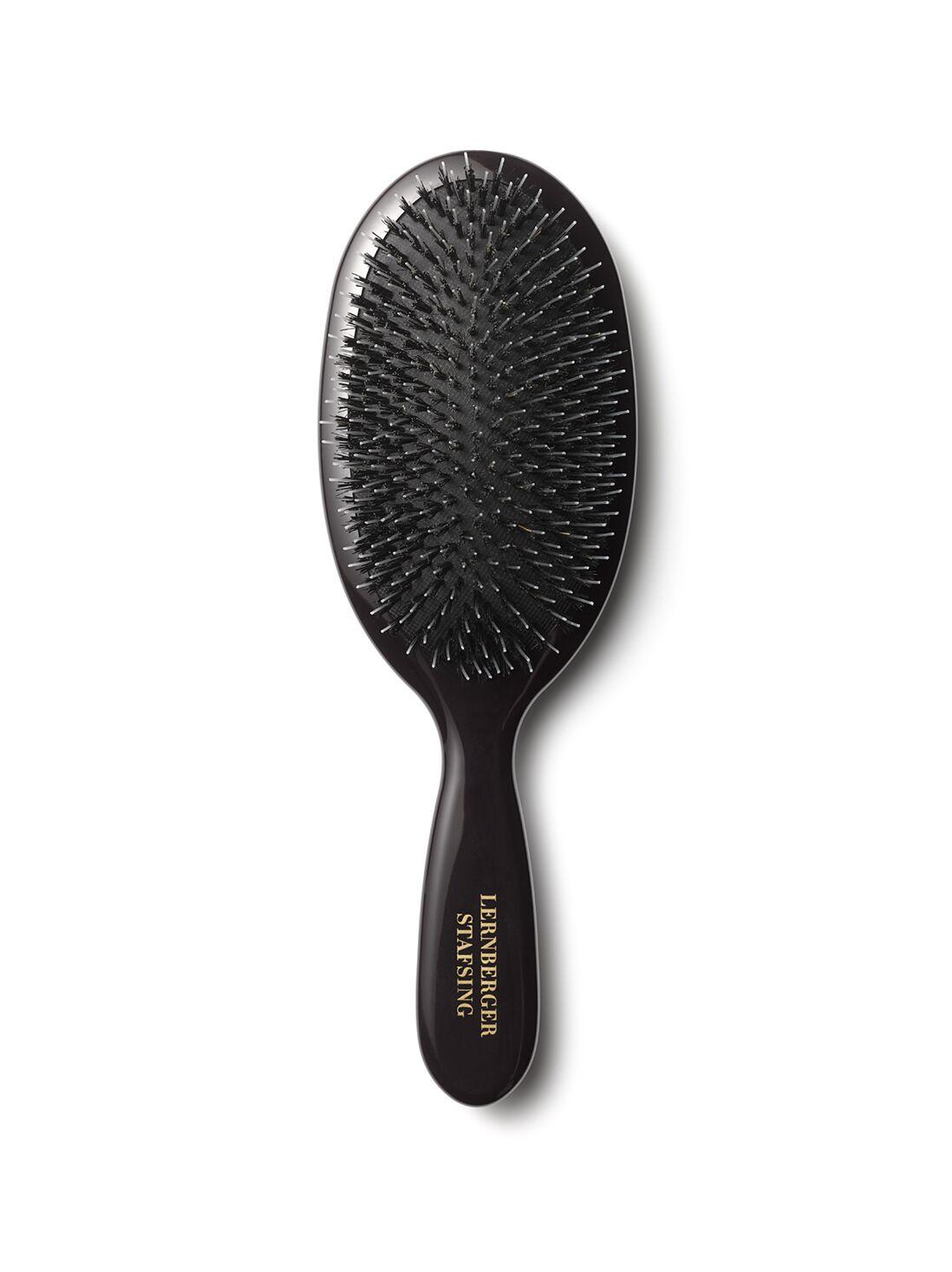 Lernberger Stafsing Dressing Brush, small