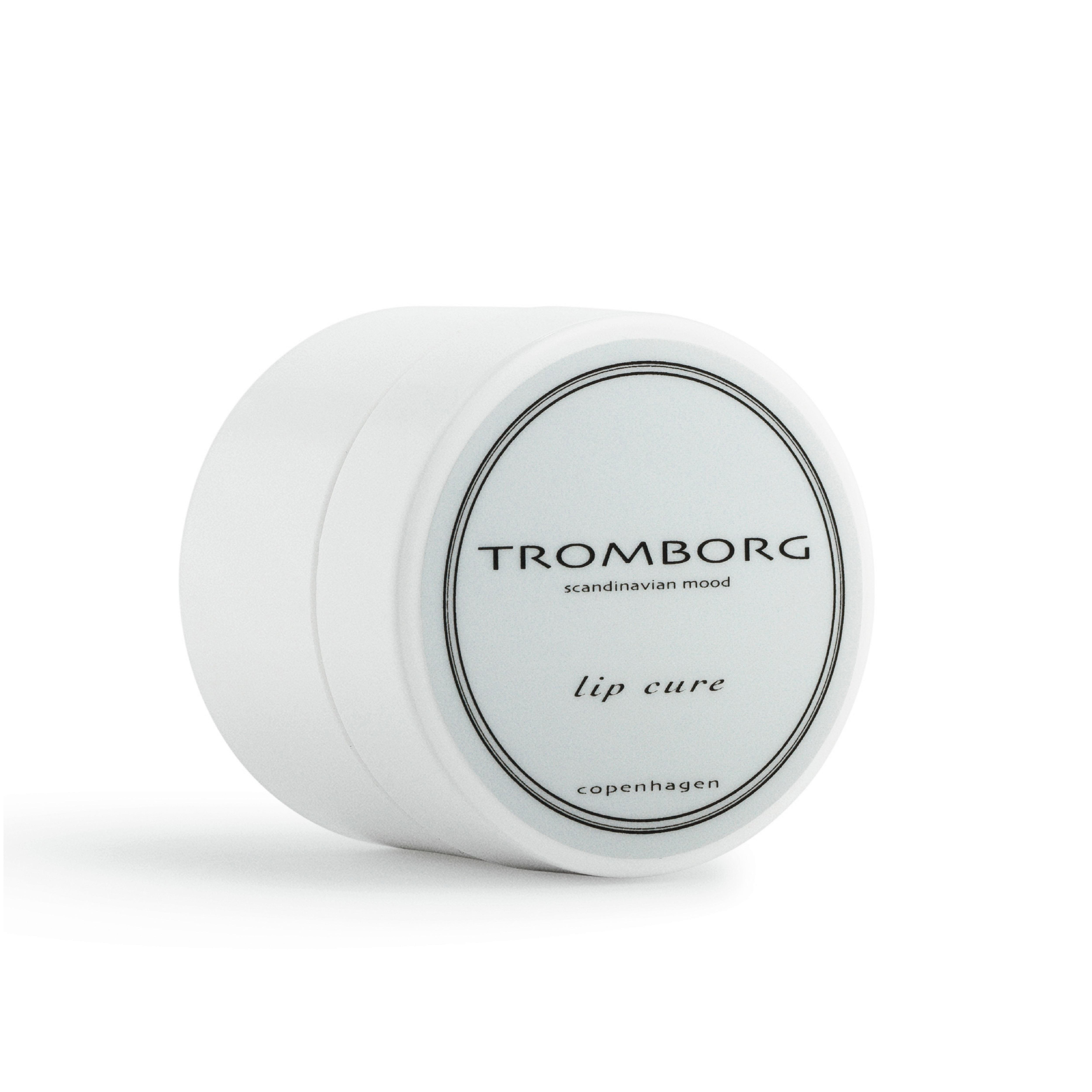 Tromborg Lip Cure, 15 ml