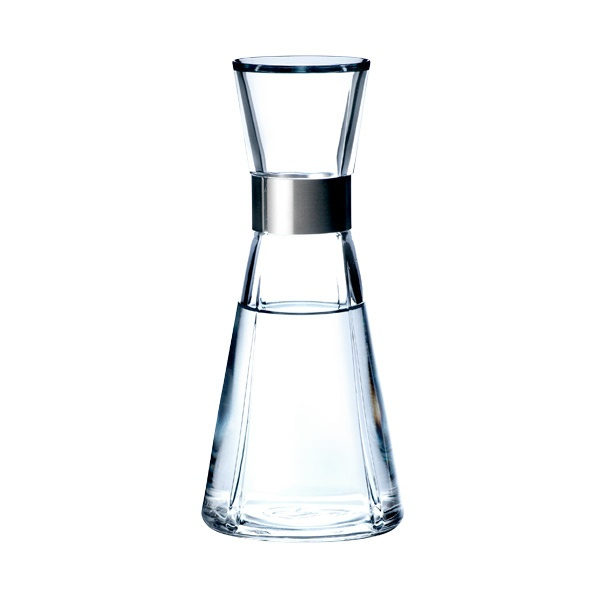 Rosendahl Grand Cru vandkaraffel, 900 ml